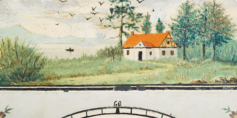 kroeger-clock-landscape-painting-mennonite.jpg