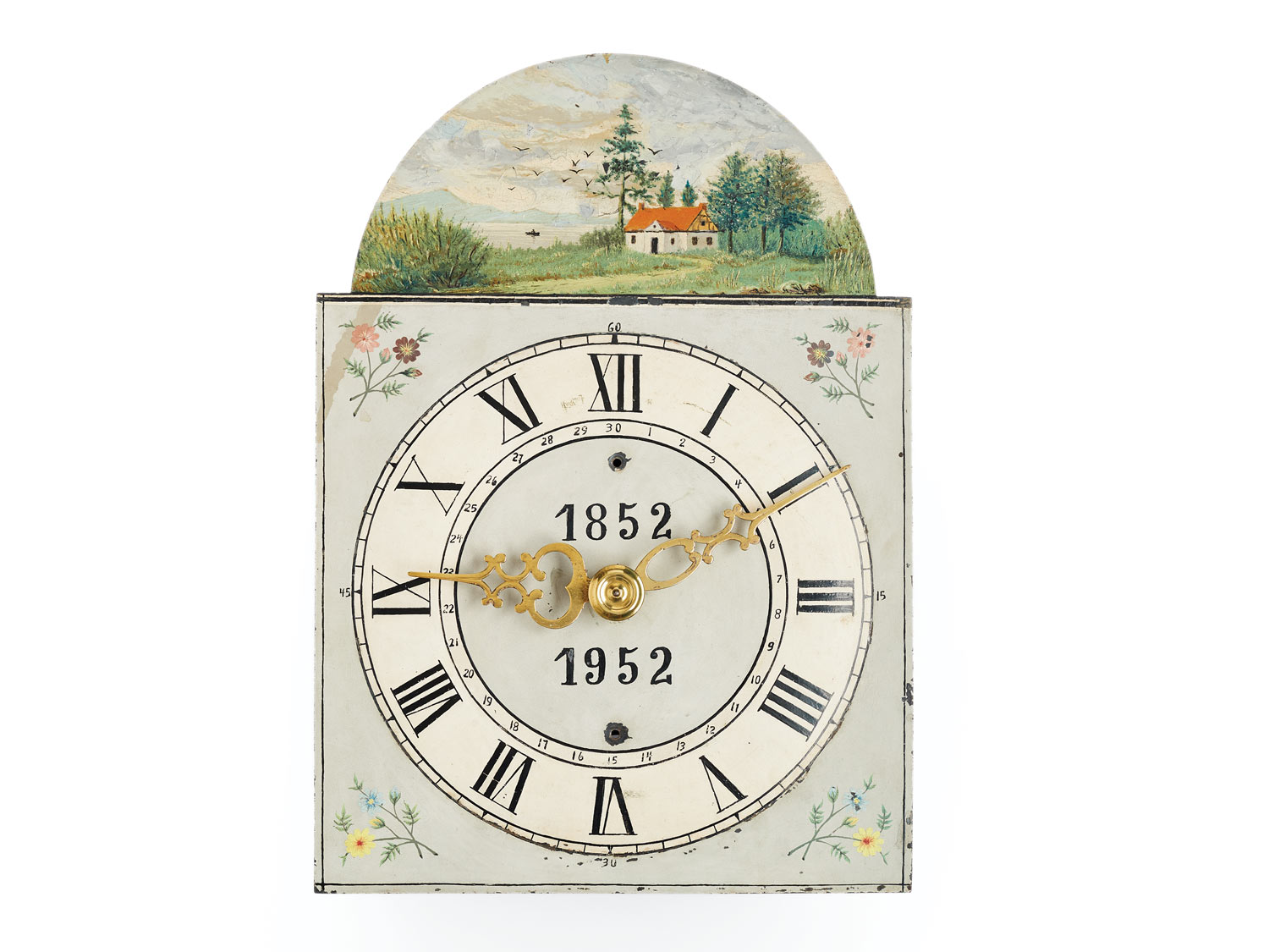 kroeger-clock-mc0258-3.jpg