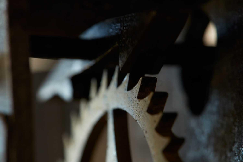 werder-clock-mennonite-kreoger-mc0008-2.jpg.jpg