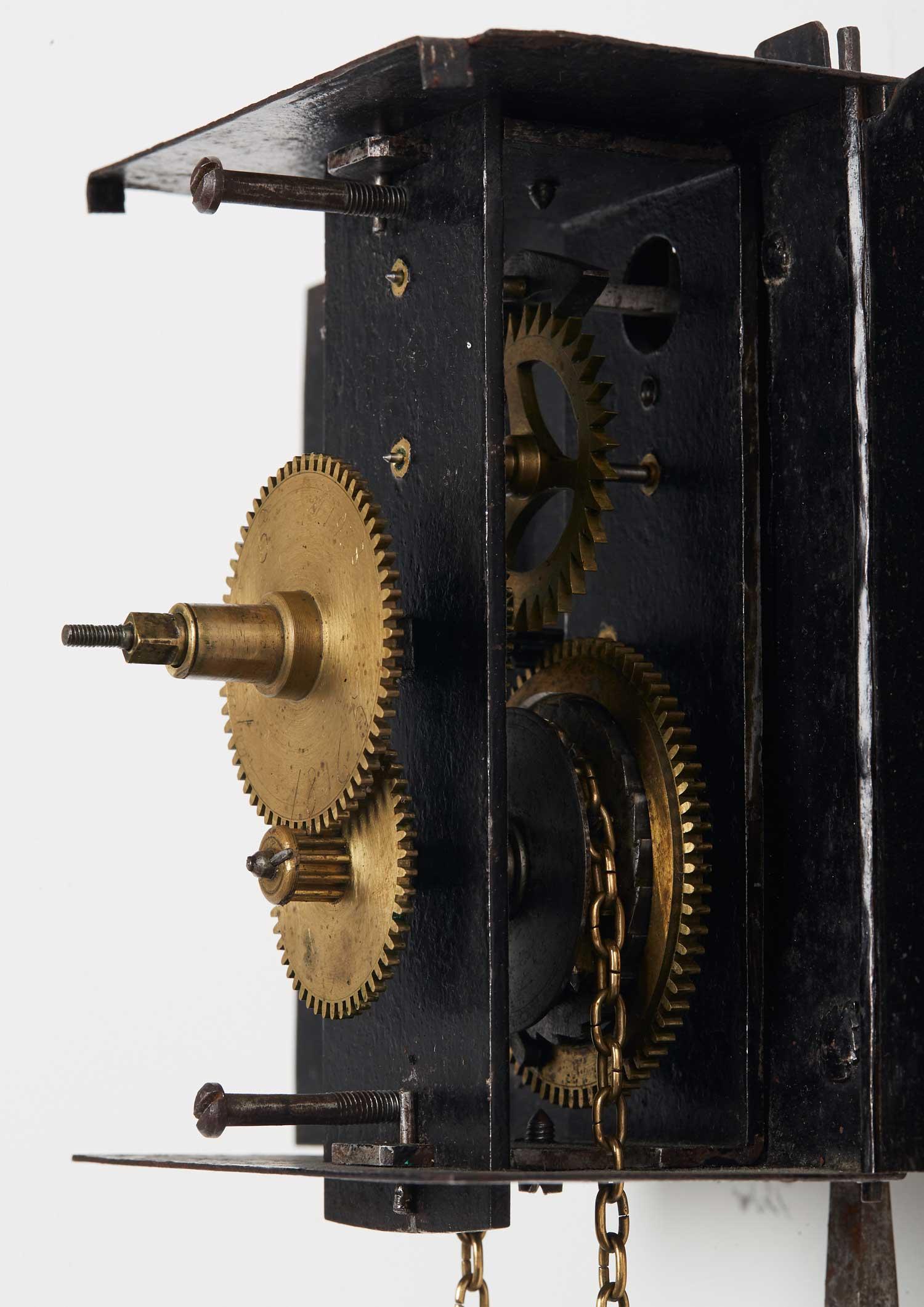 kroeger-clock-mandtler-mc0217-4.jpg