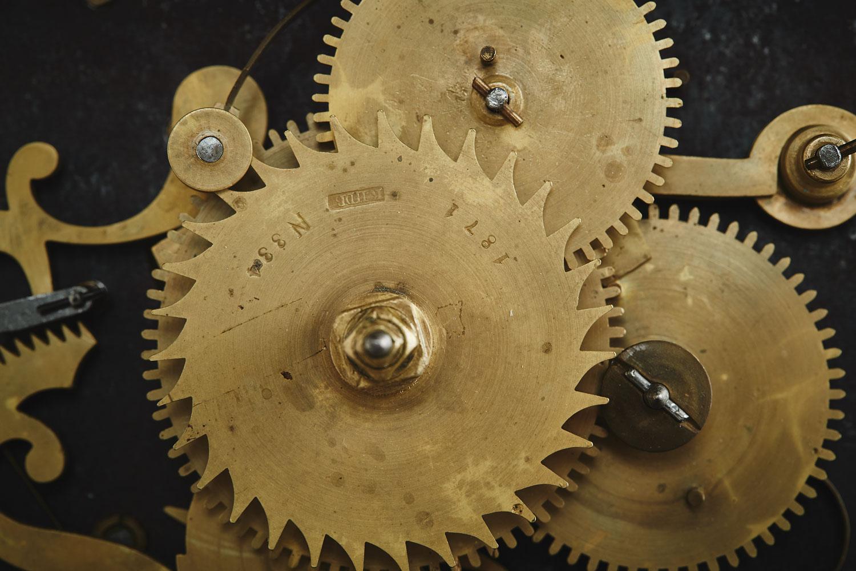 kroeger-clock-mc0223-3.jpg