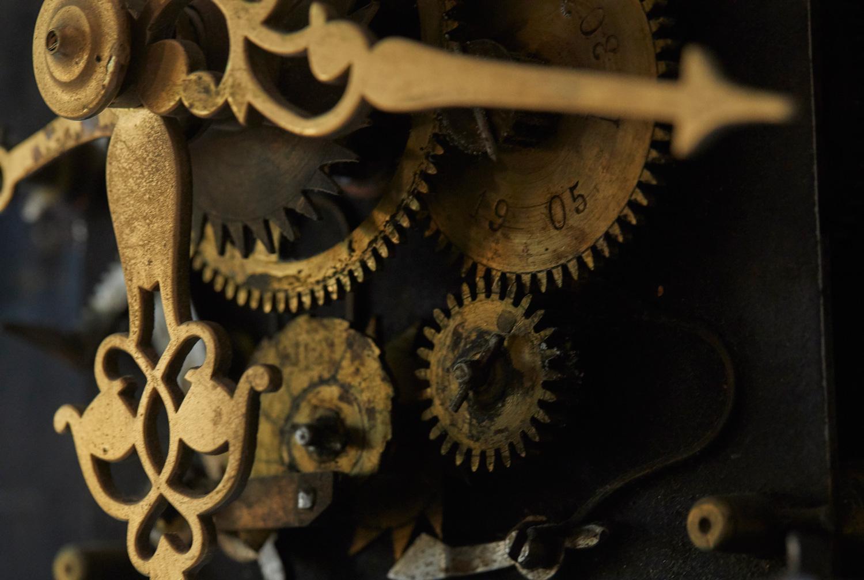 mandtler-clock-kroeger-mc0218-5.jpg