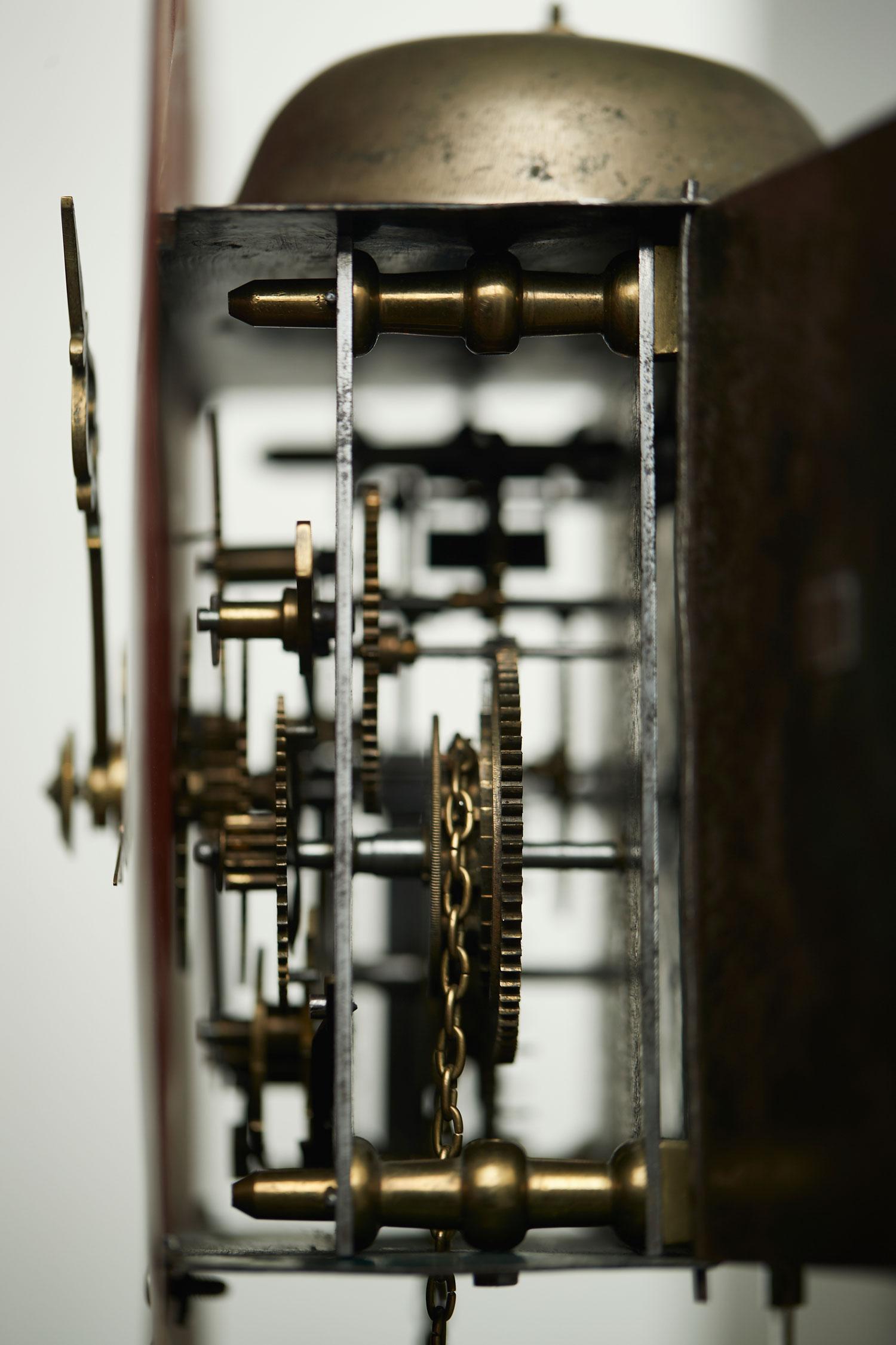 kroeger-clock-schulz-mc0002-4.jpg