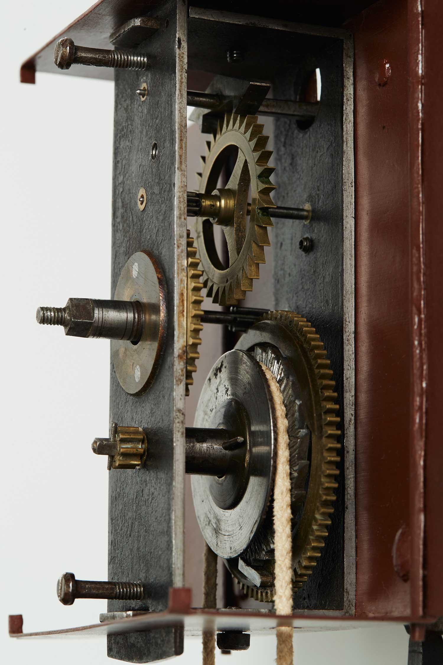 mandtler-clock-1870-mennonite-mc0220-1.jpg