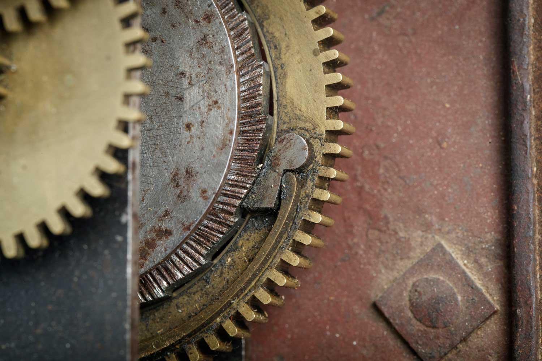 hamm-kroeger-clock-mc0258-3.jpg