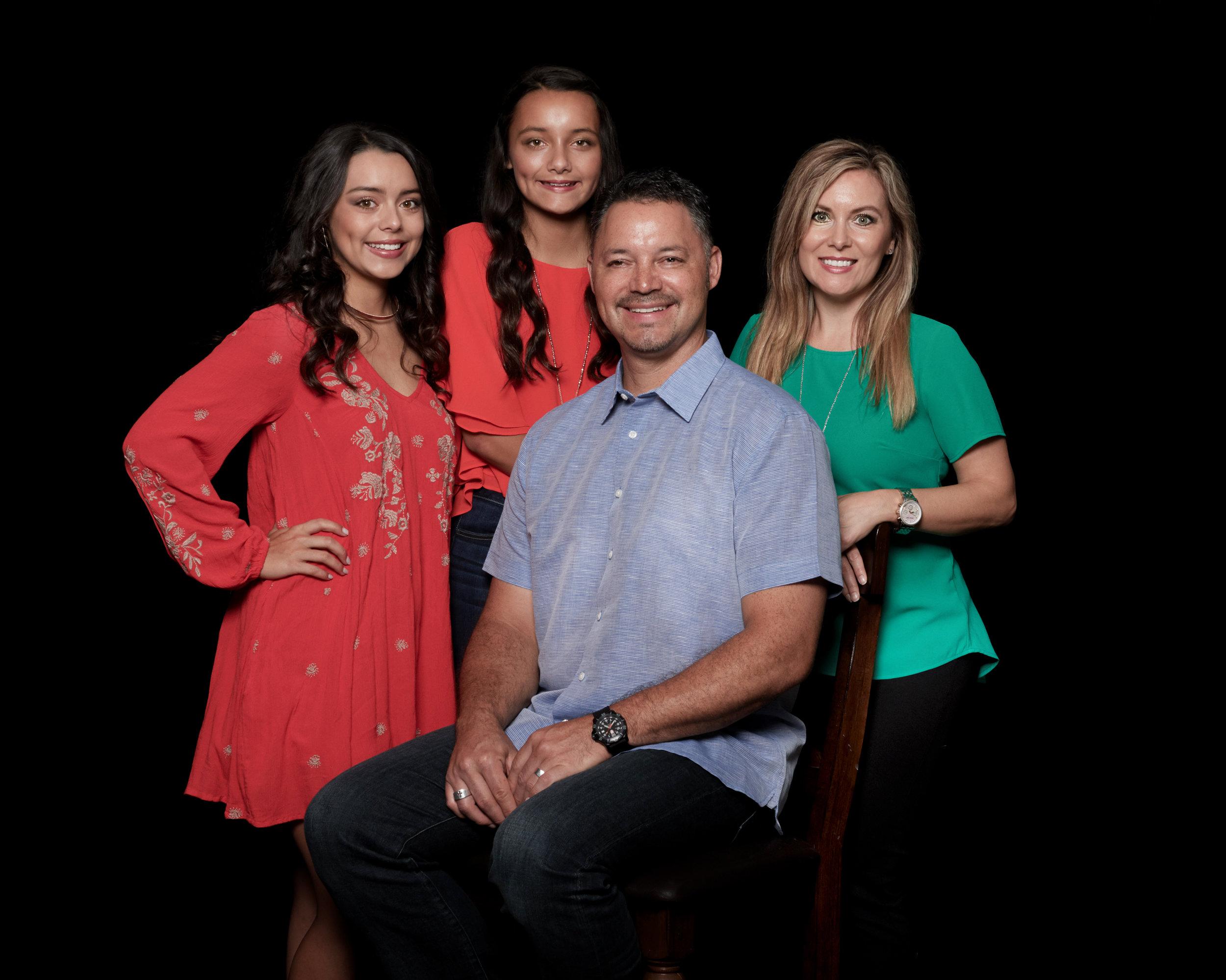 Ross Family Portraits -- DSC_8215.jpg