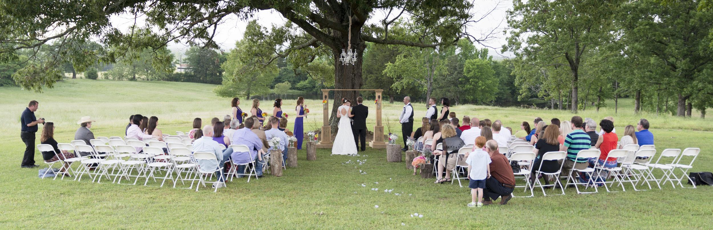 2015_05_16-Lum_Wedding__WSH7455__2015_Echo_Arkansas.jpg