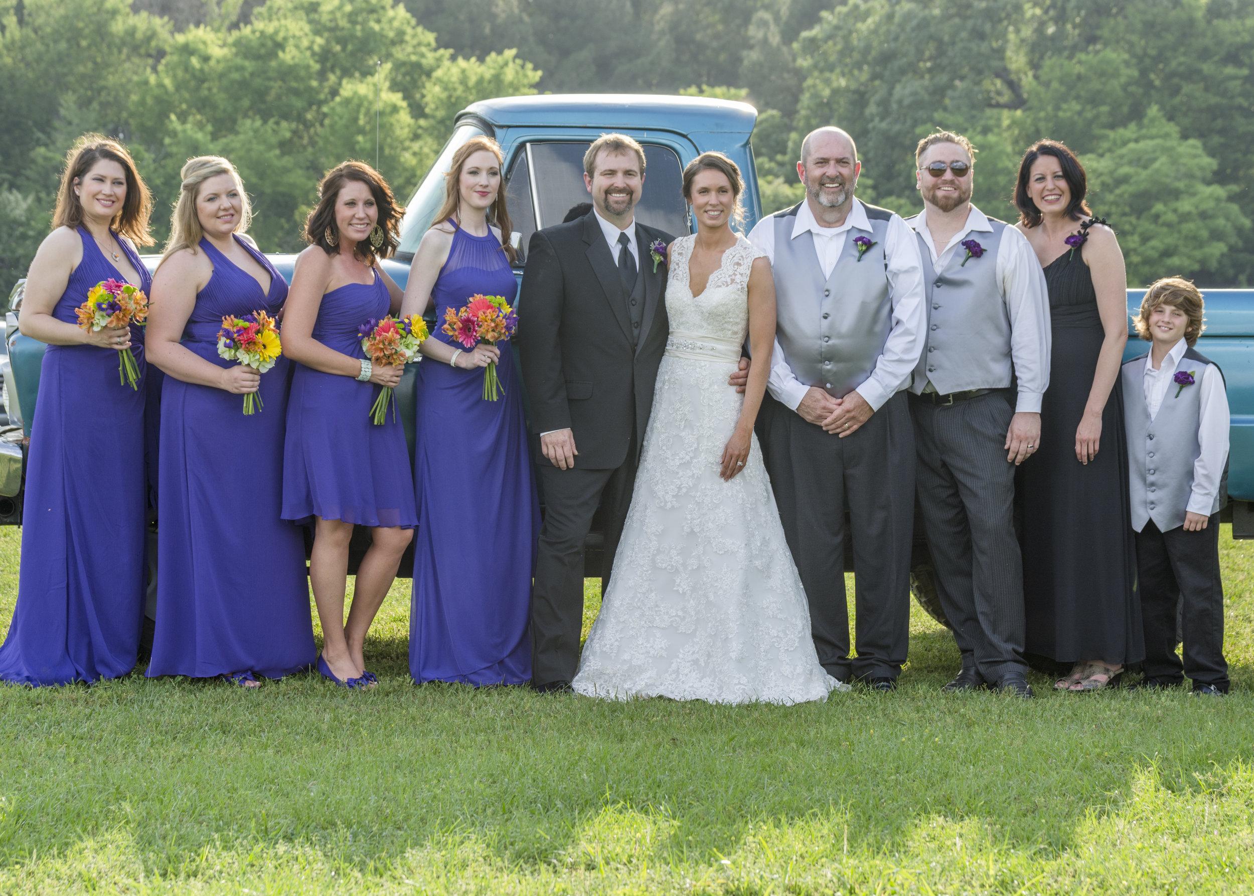 2015_05_16-Lum_Wedding__WSH7487__2015_Echo_Arkansas.jpg