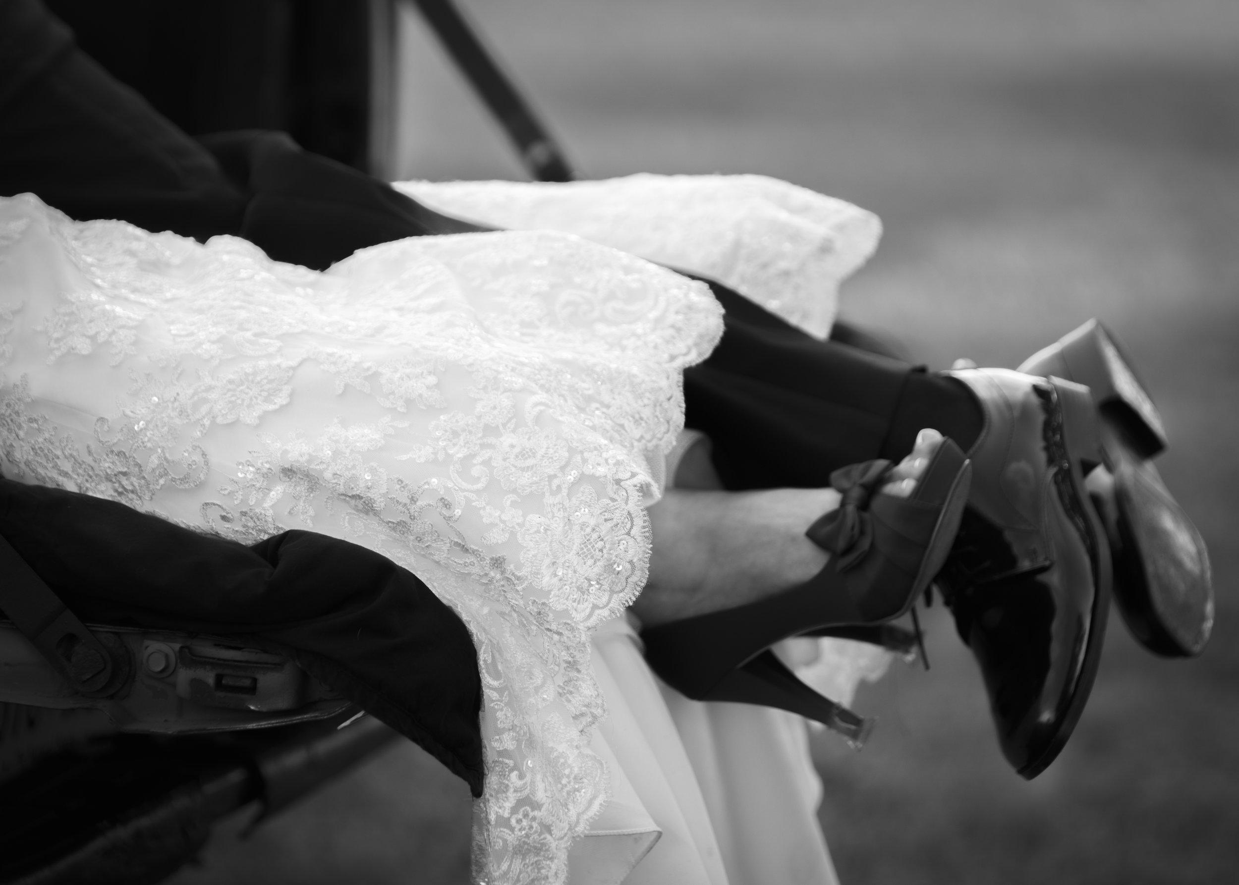 2015_05_16-Lum_Wedding__WSH7540__2015_Echo_Arkansas.jpg