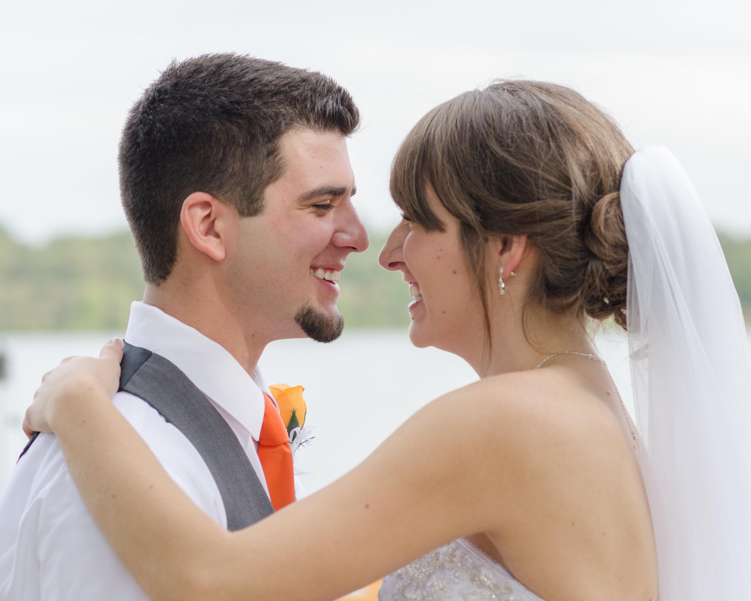 20161001-Sherman_Wedding-2016_Echo_Arkansas_Photography_llc-DSC_1894.jpg