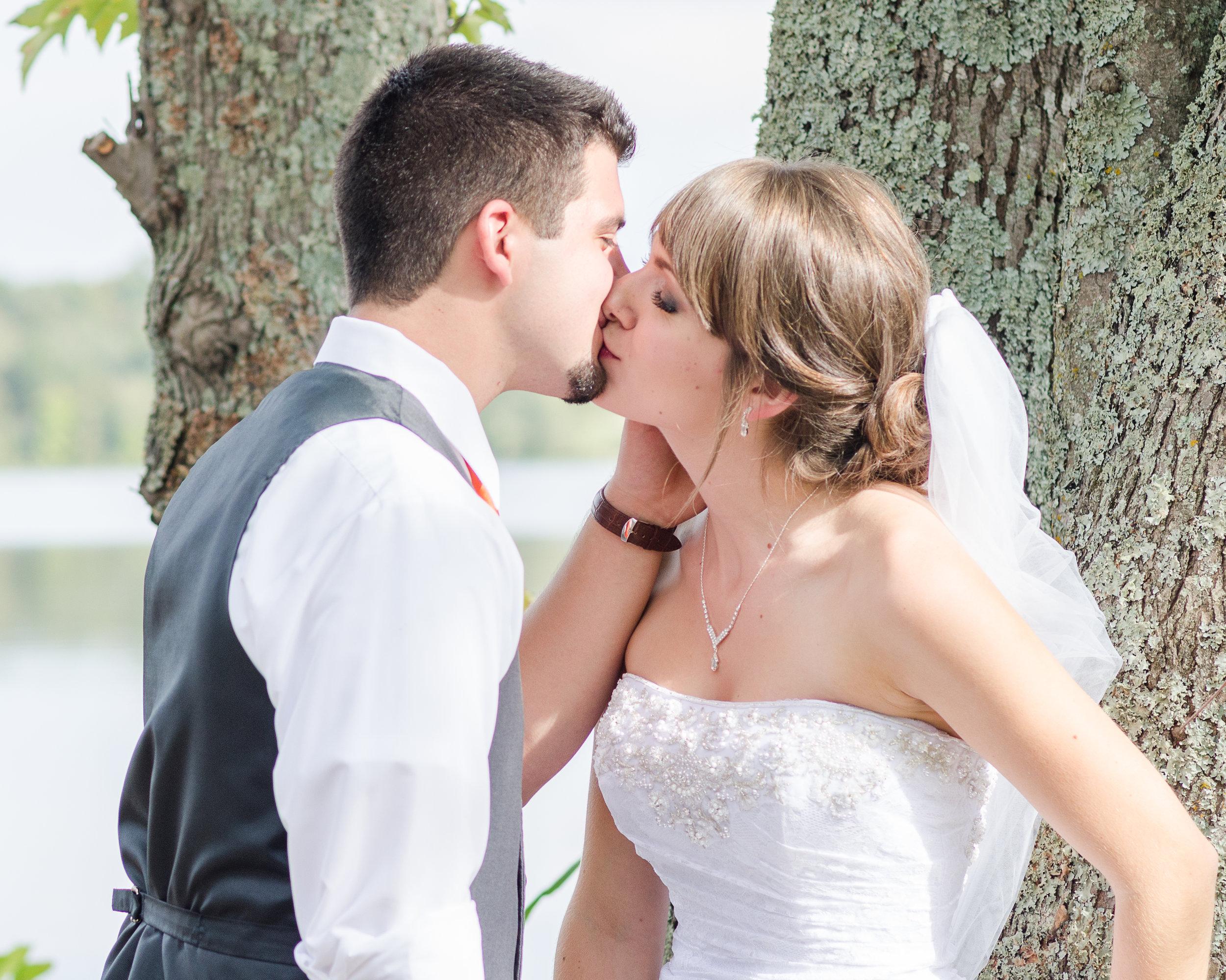 20161001-Sherman_Wedding-2016_Echo_Arkansas_Photography_llc-DSC_1910.jpg