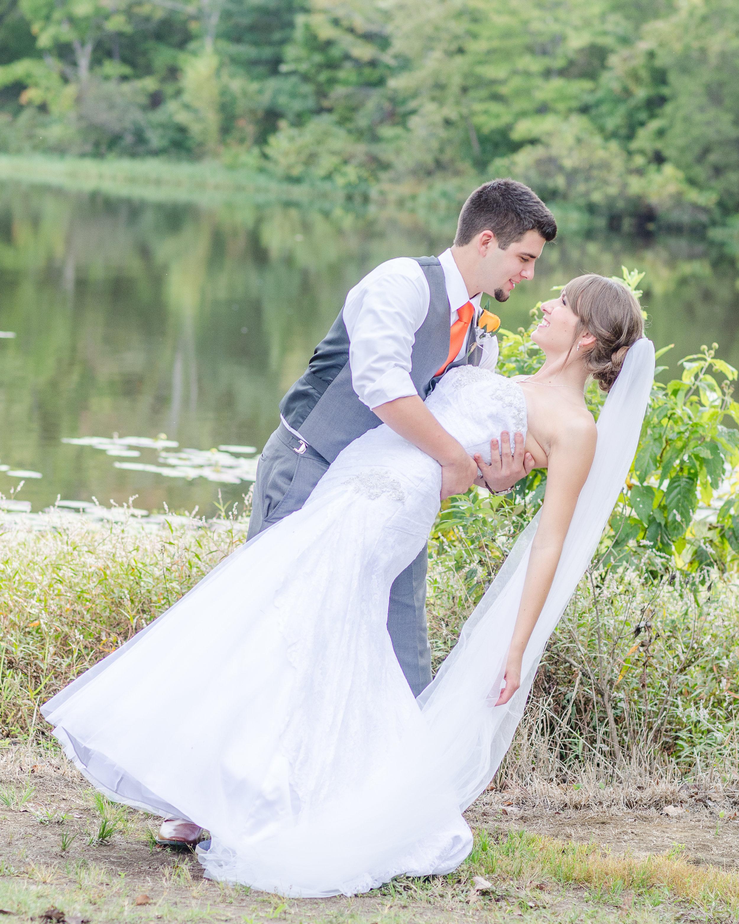 20161001-Sherman_Wedding-2016_Echo_Arkansas_Photography_llc-DSC_1924.jpg