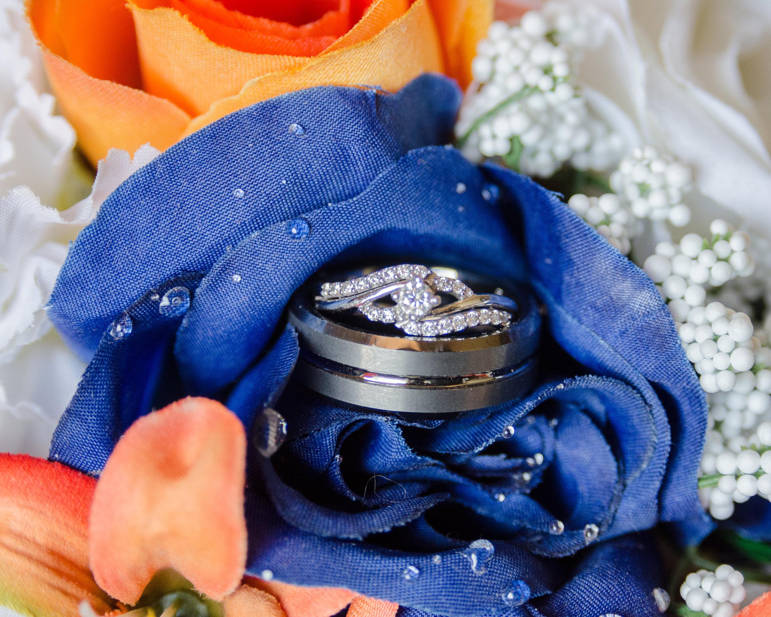 20161001-Sherman_Wedding-2016_Echo_Arkansas_Photography_llc-DSC_1703.jpg