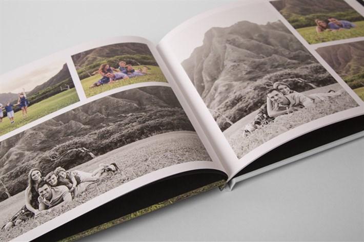 Hard-Cover-Books-4.jpg