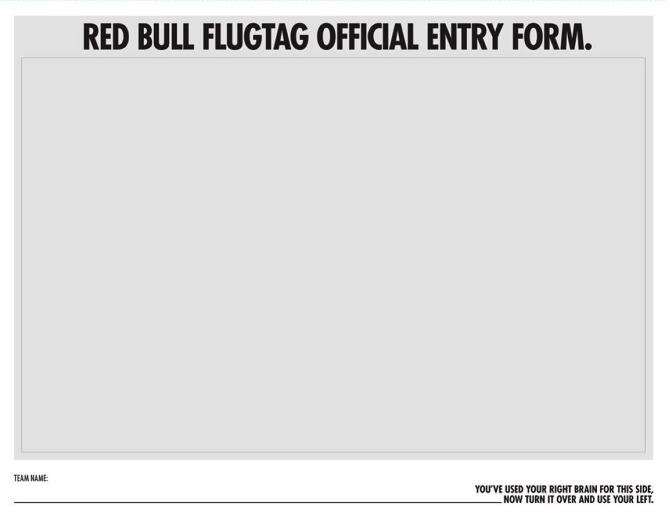 RedBullFlugtagAppPG3.jpg