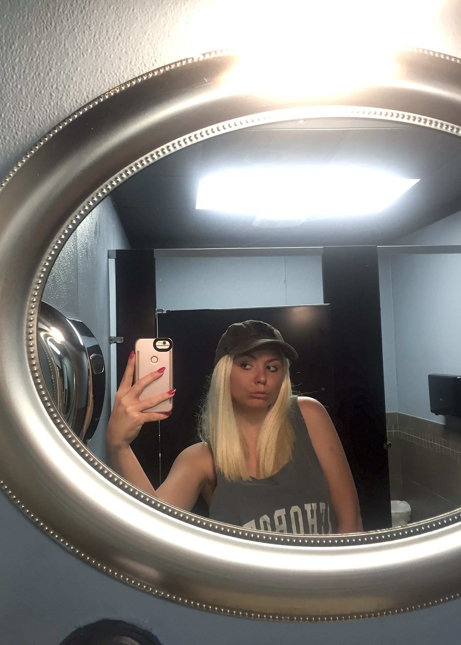 bathroomselfie copy.jpg