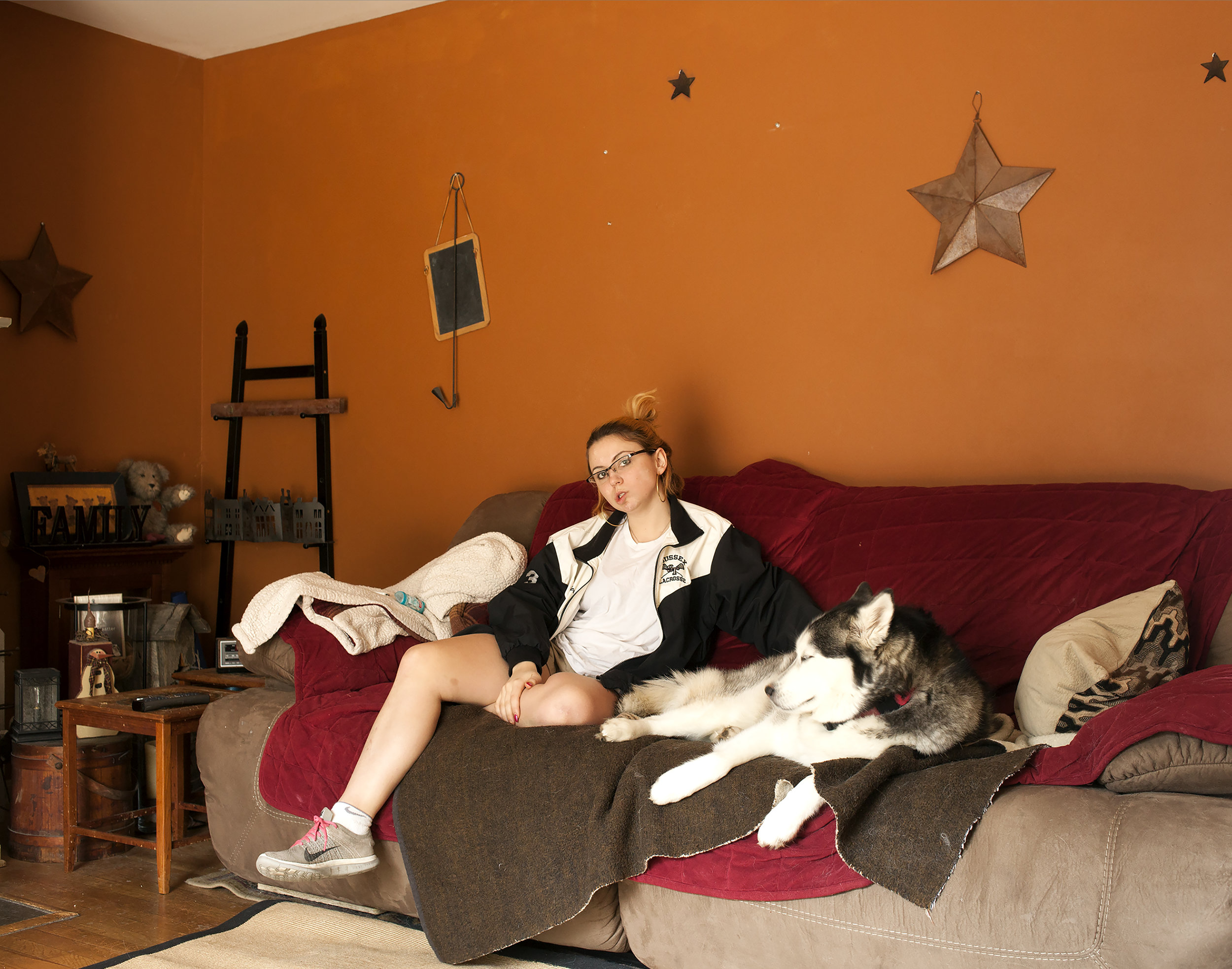 golacinski_on_couch copy.jpg