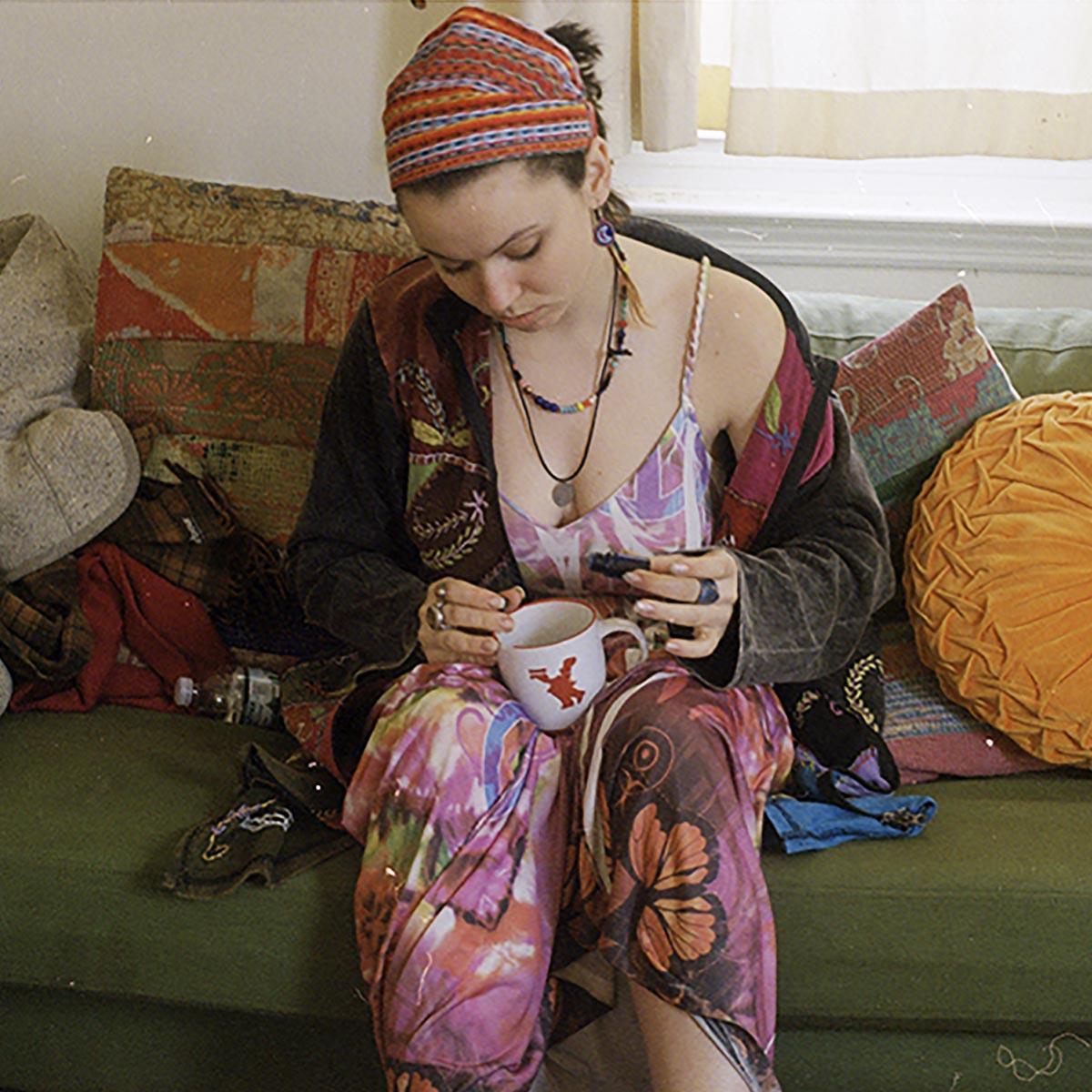 tiy hippie.jpg