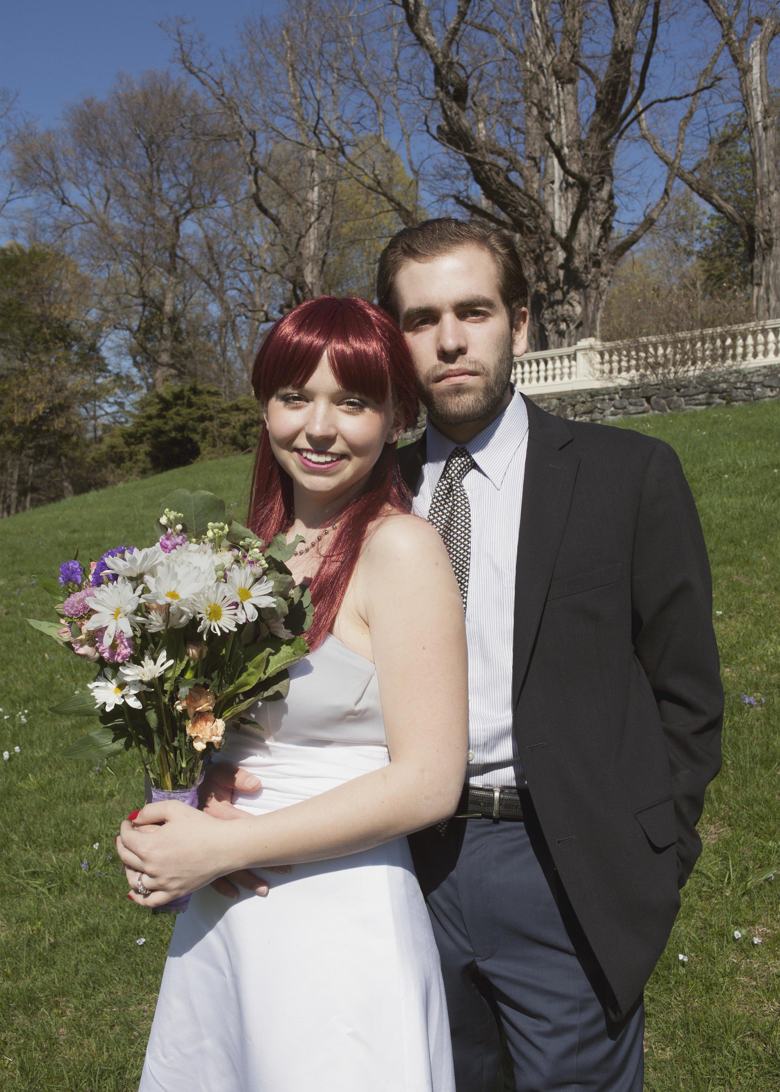 wedding big copy.jpg