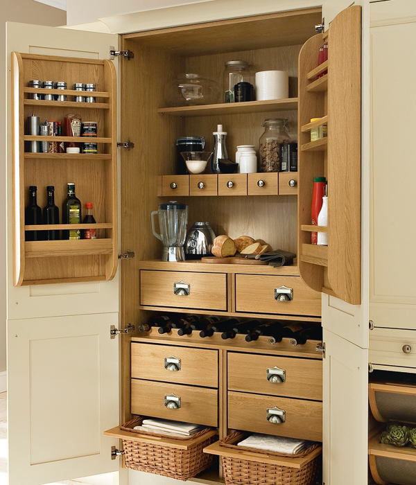 kitchen pantry.jpg