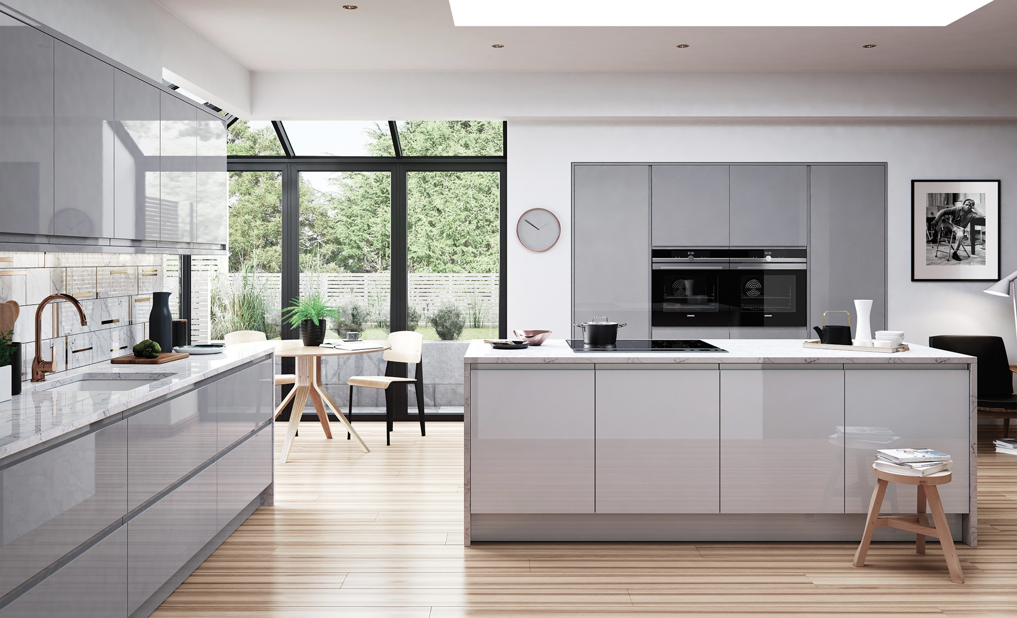 Modern Gloss Kitchens.jpg