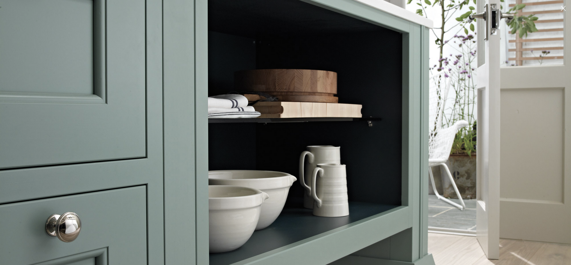 Improving Storage - Unique cabinetry and storage remains one of the best solutions for digital design trends for 2018. One of the biggest problems with kitchen cabinetry that has just basic shelves is that it doesn't lead to organization and there's plenty of wasted space inside each unit. Installing pull out drawers, storage racks and planning what you will store in each unit and drawer accordingly is one of the best ways that you can efficiently use of your space.