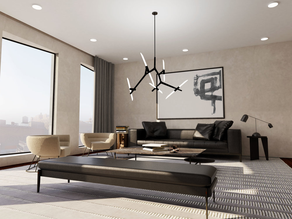 What Is Interior Design New York School Of Interior Design