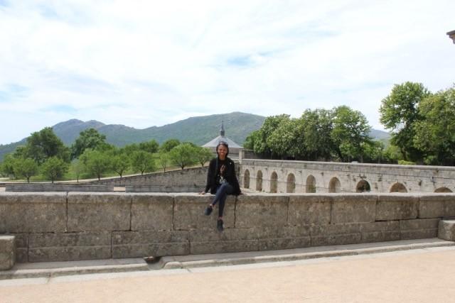 El Escorial Monastery, Madrid.jpg