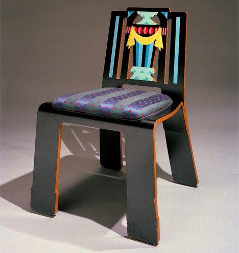 Sheraton-Chair_Robert-Venturi_Denise-Scott-Brown_dezeen_468_5.jpg
