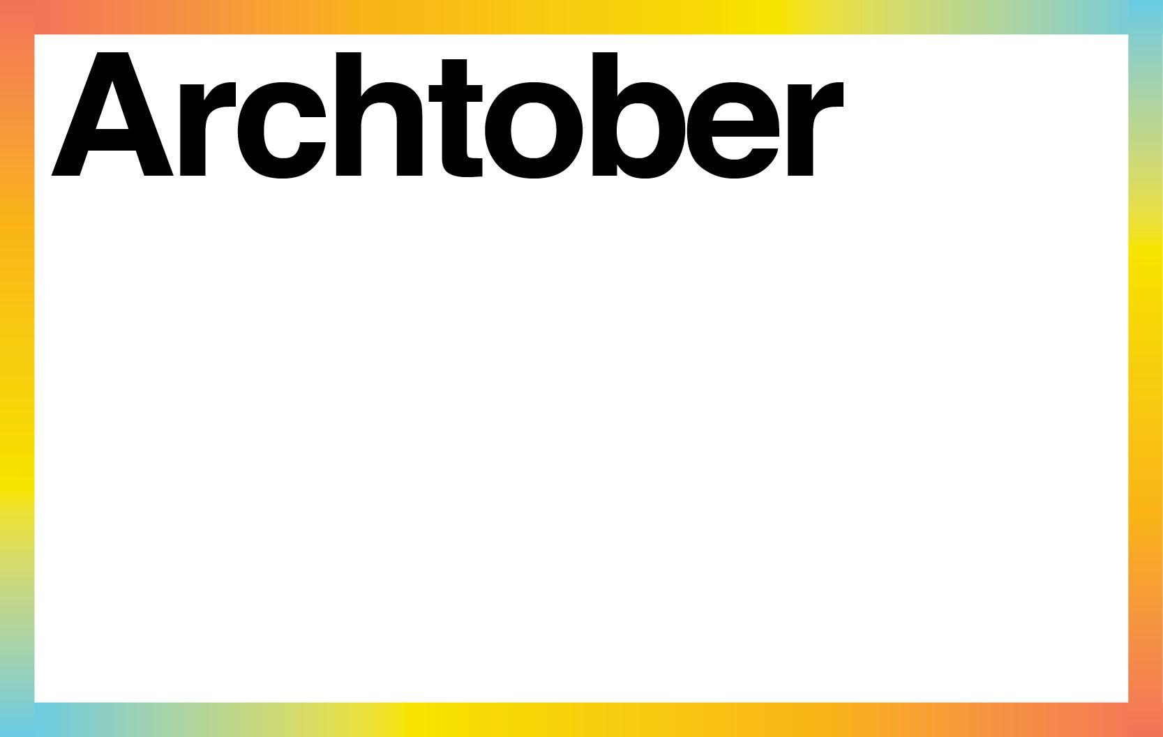 Archtober_Logo_Gradient.jpg