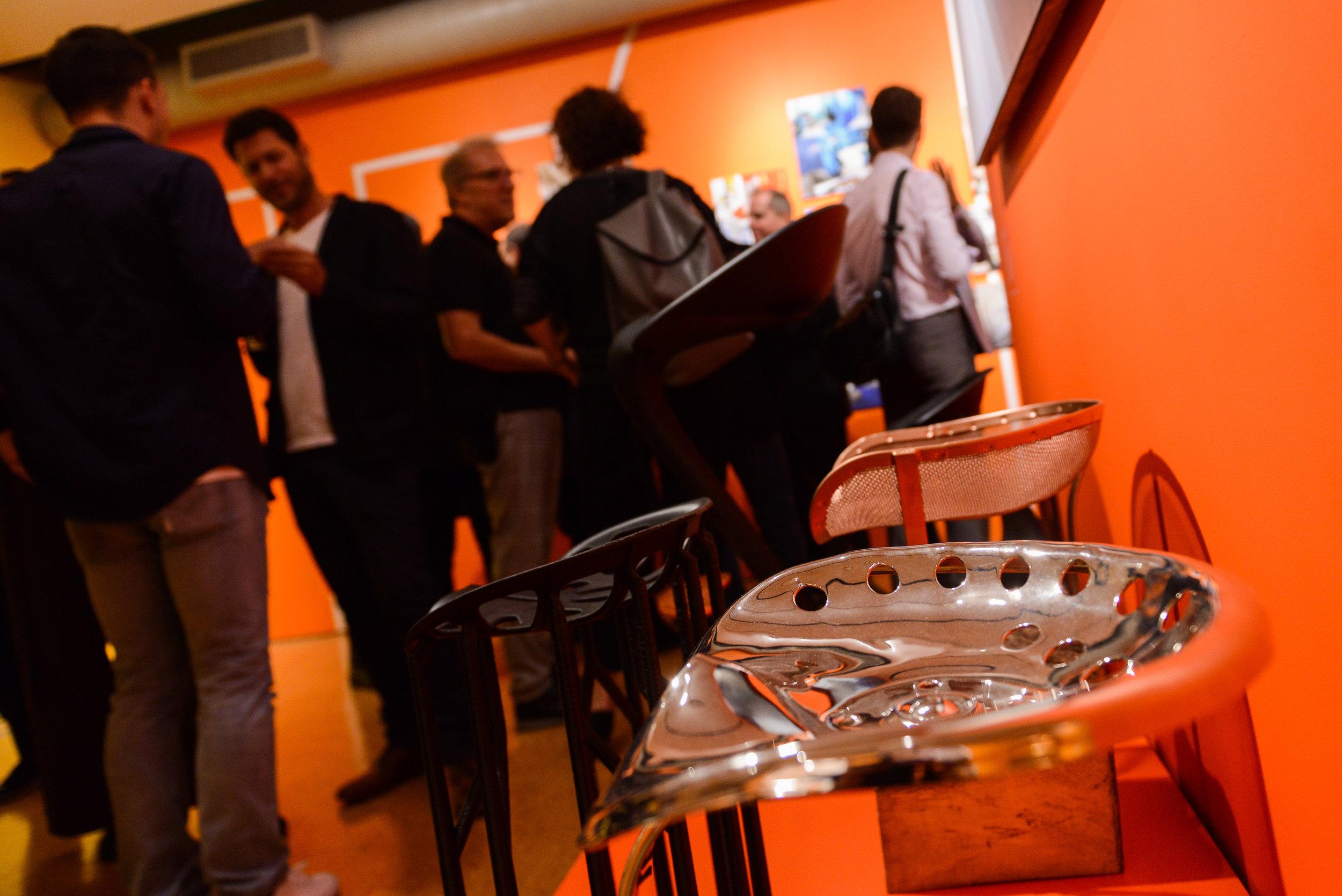 creative-scholarship-a-nysid-faculty-exhibition_23662143258_o[1].jpg