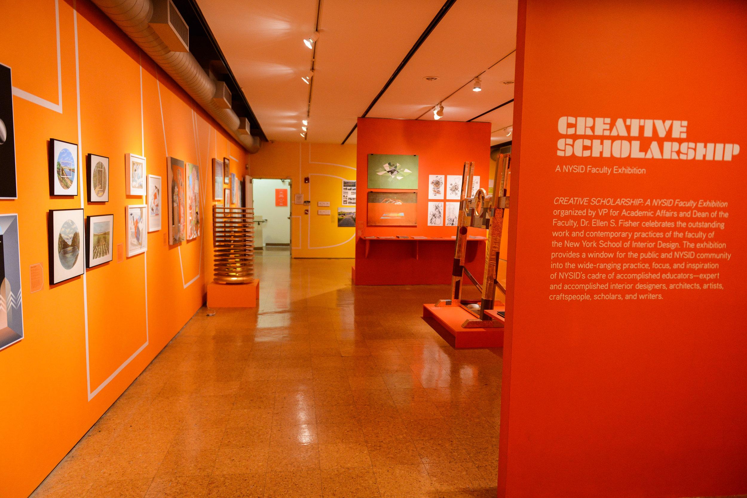 creative-scholarship-a-nysid-faculty-exhibition_23662148478_o[1].jpg