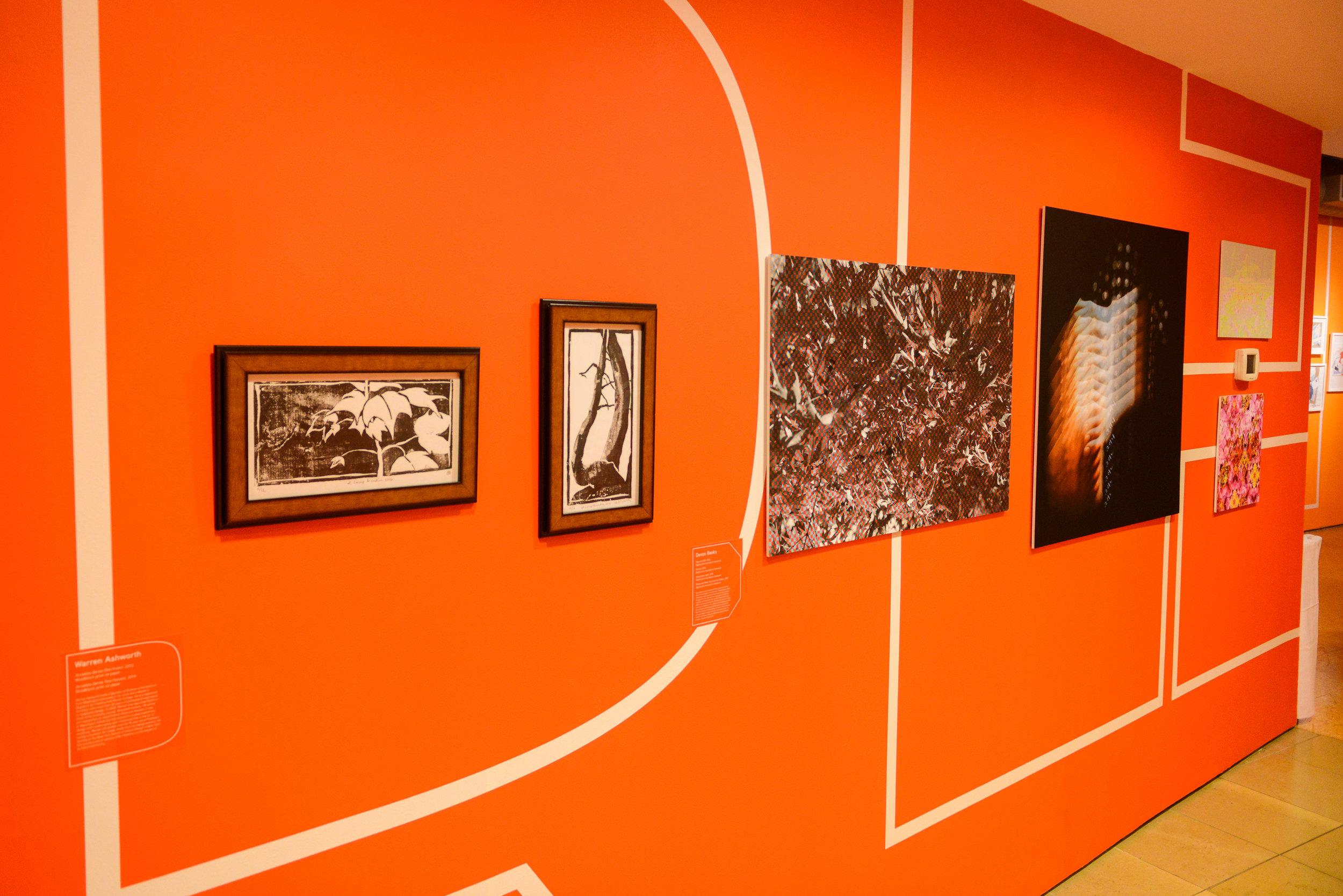 creative-scholarship-a-nysid-faculty-exhibition_23662148608_o[1].jpg