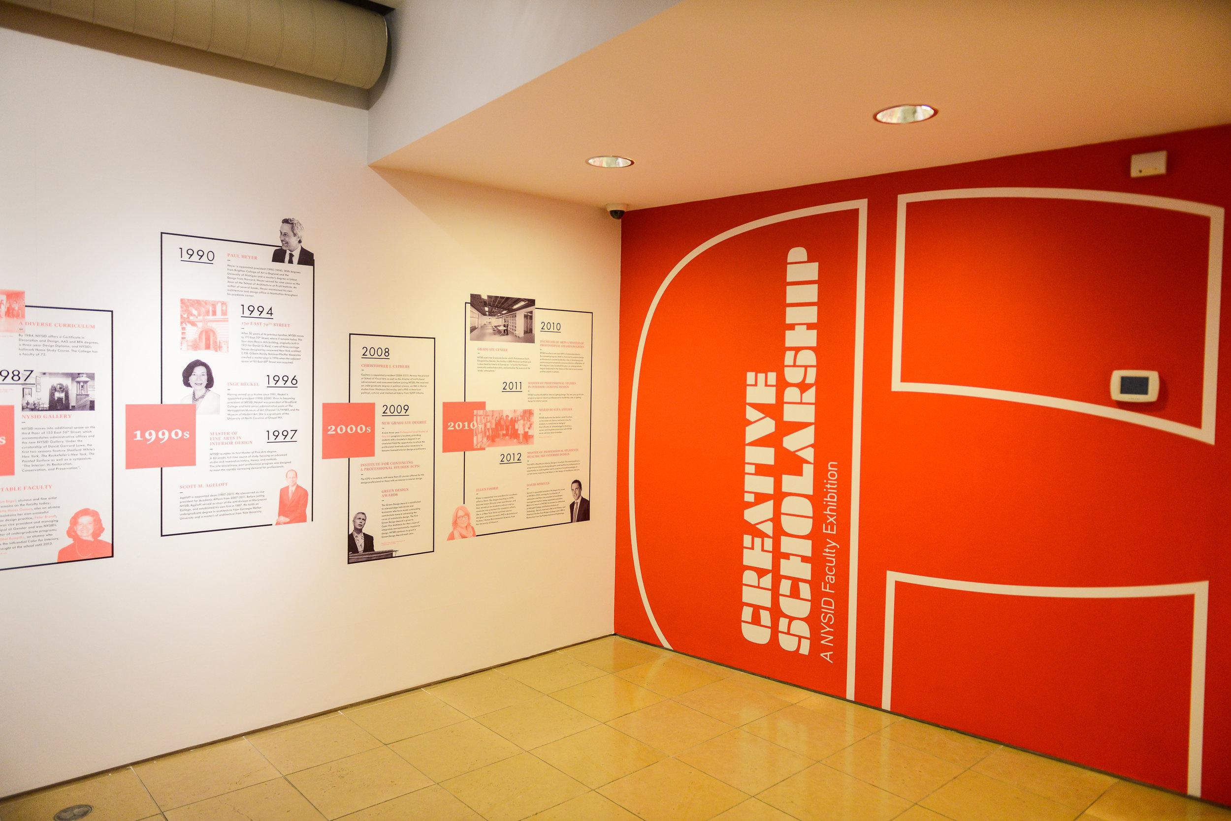 creative-scholarship-a-nysid-faculty-exhibition_23662148678_o[1].jpg