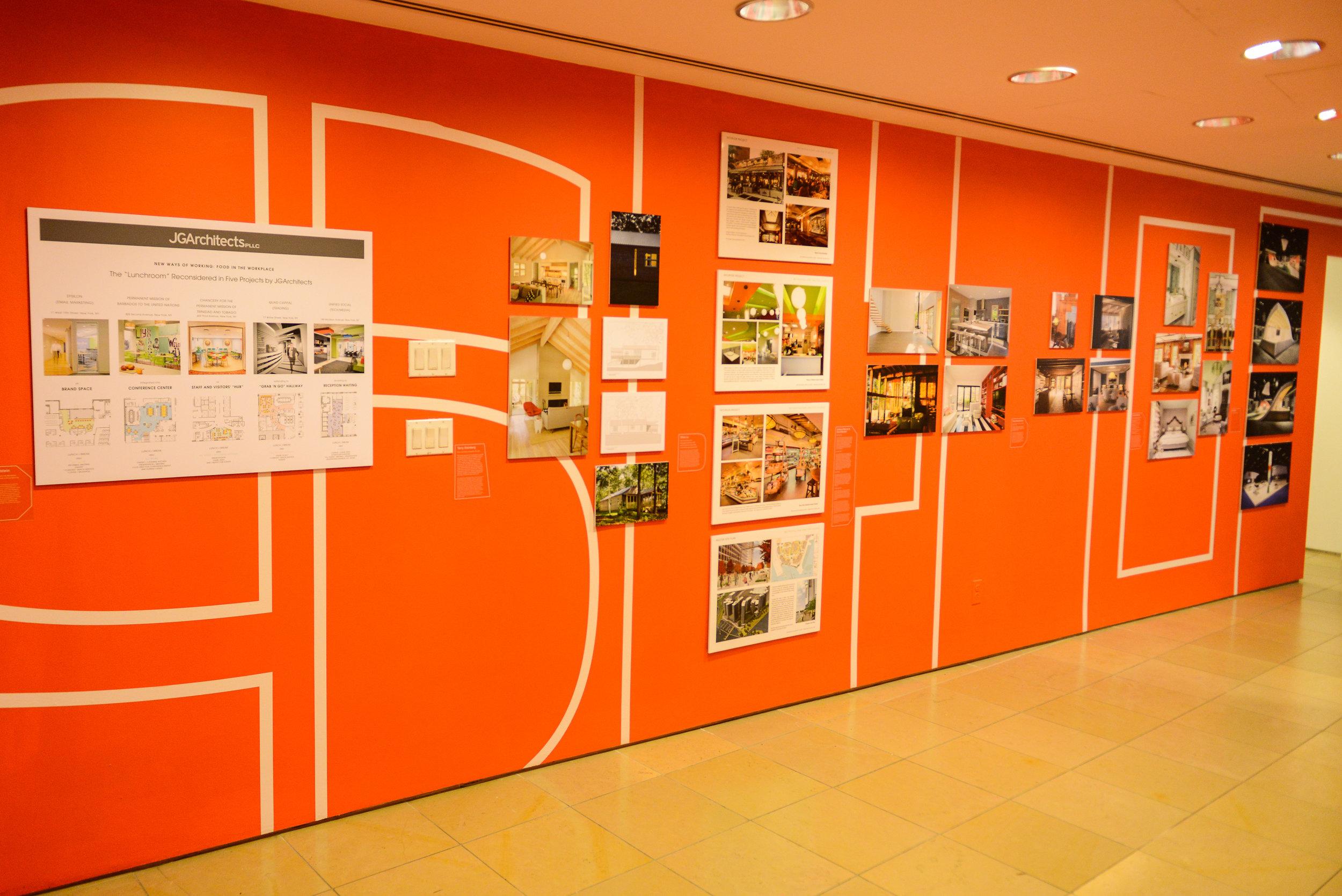 creative-scholarship-a-nysid-faculty-exhibition_23662148728_o[1].jpg