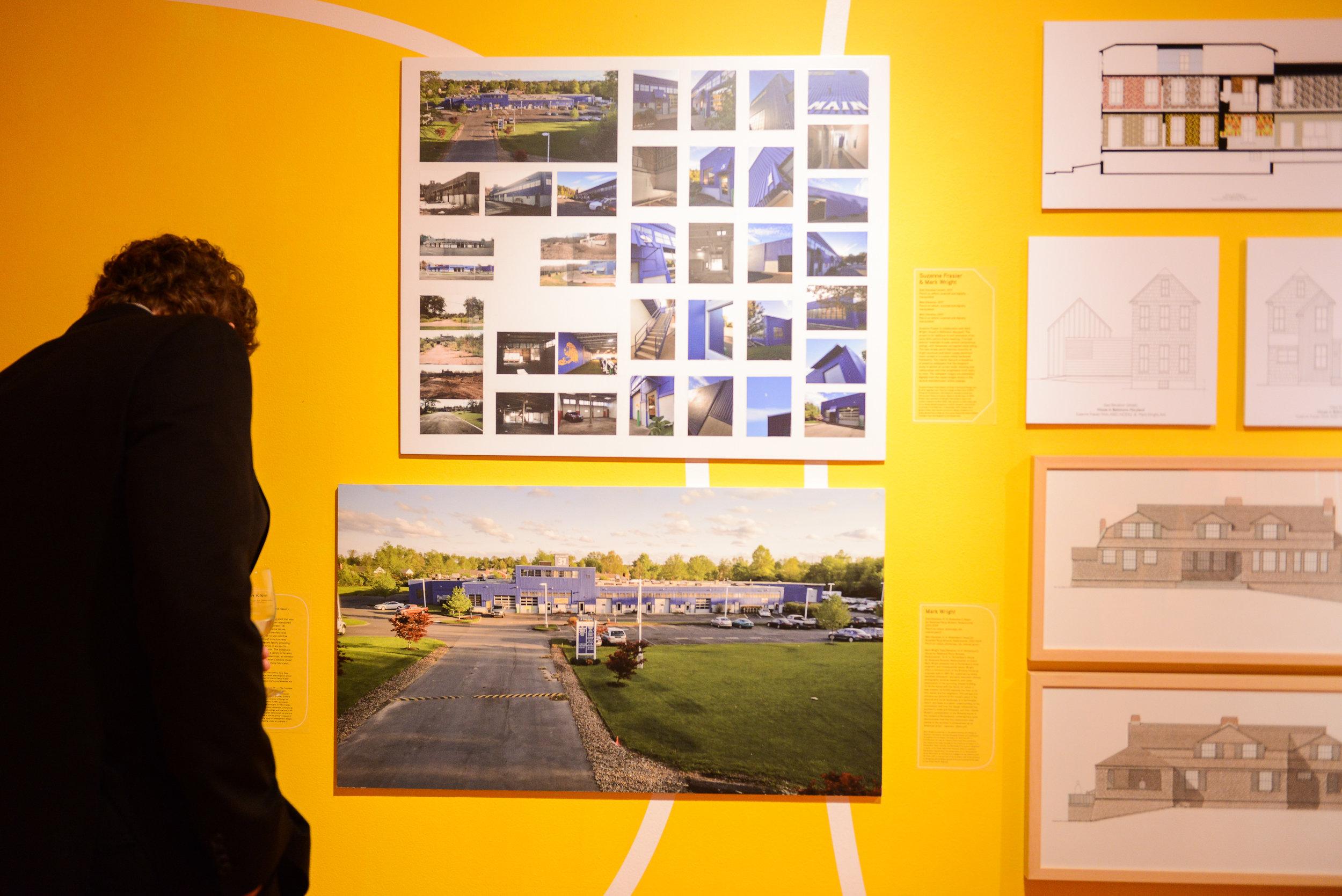 creative-scholarship-a-nysid-faculty-exhibition_36804083504_o[1].jpg