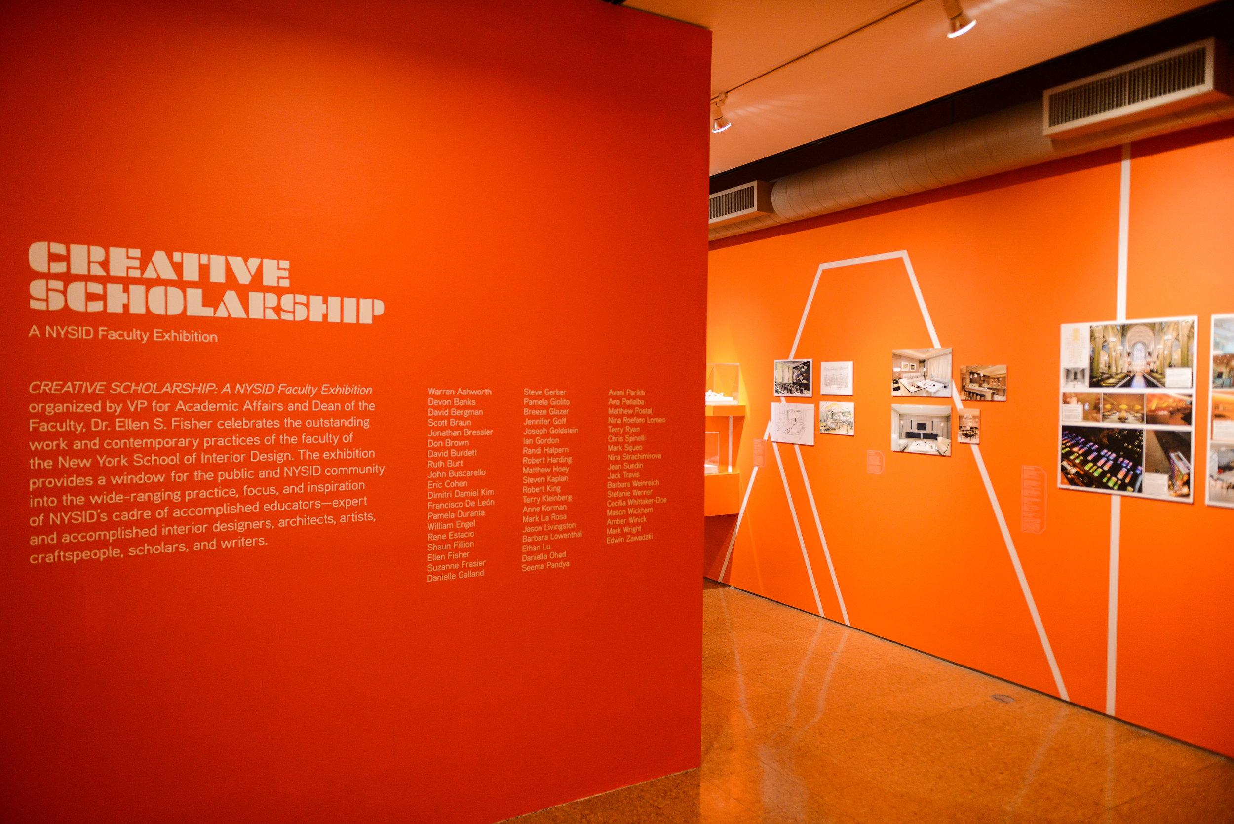 creative-scholarship-a-nysid-faculty-exhibition_36804083854_o[1].jpg
