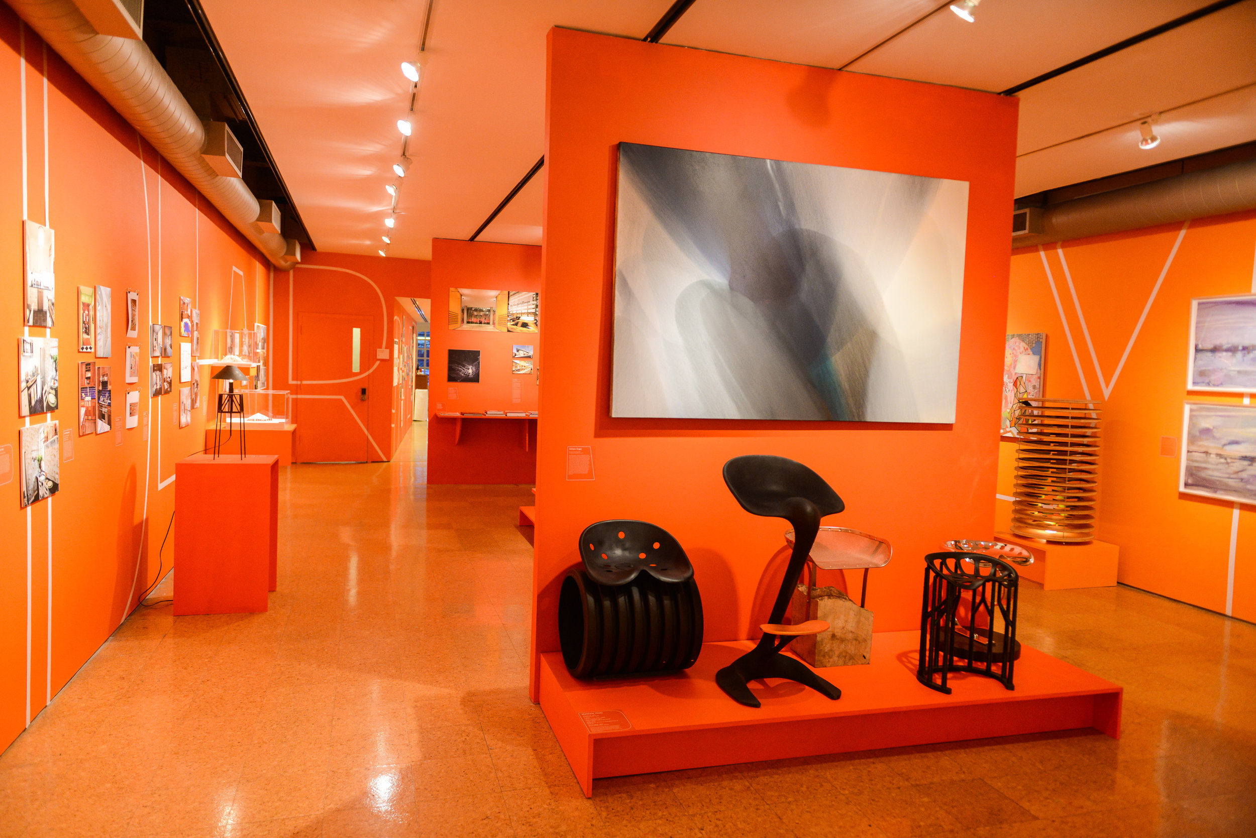 creative-scholarship-a-nysid-faculty-exhibition_36804084104_o[1].jpg