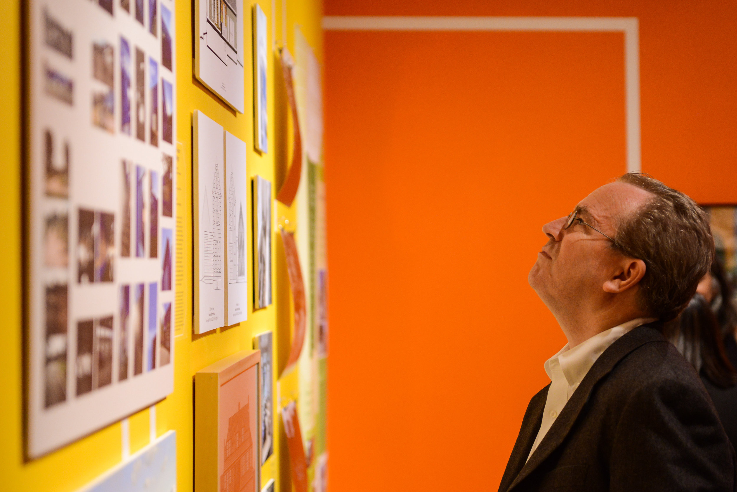 creative-scholarship-a-nysid-faculty-exhibition_36804084724_o[1].jpg