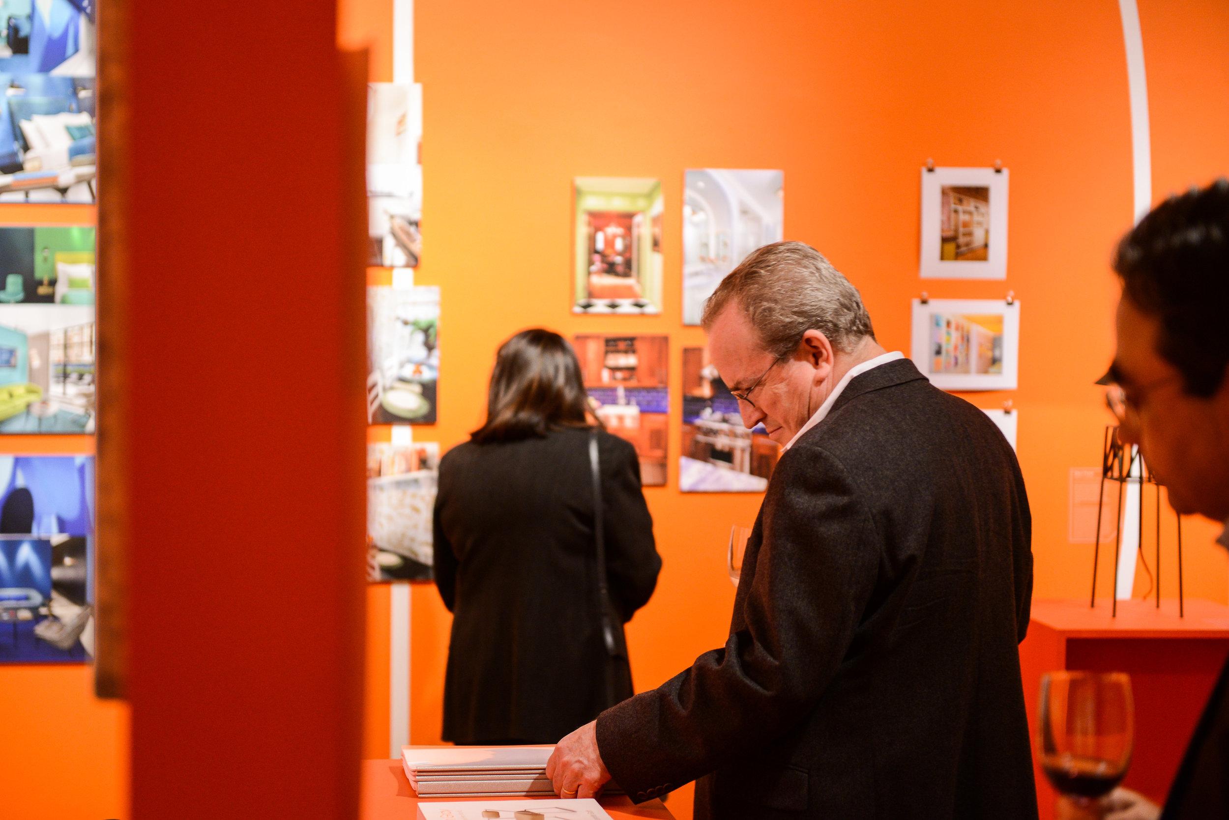 creative-scholarship-a-nysid-faculty-exhibition_36804087514_o[1].jpg