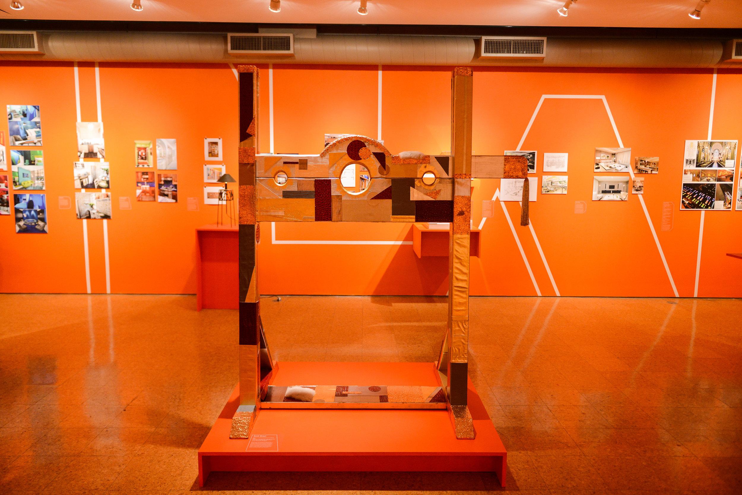 creative-scholarship-a-nysid-faculty-exhibition_36804089114_o[1].jpg