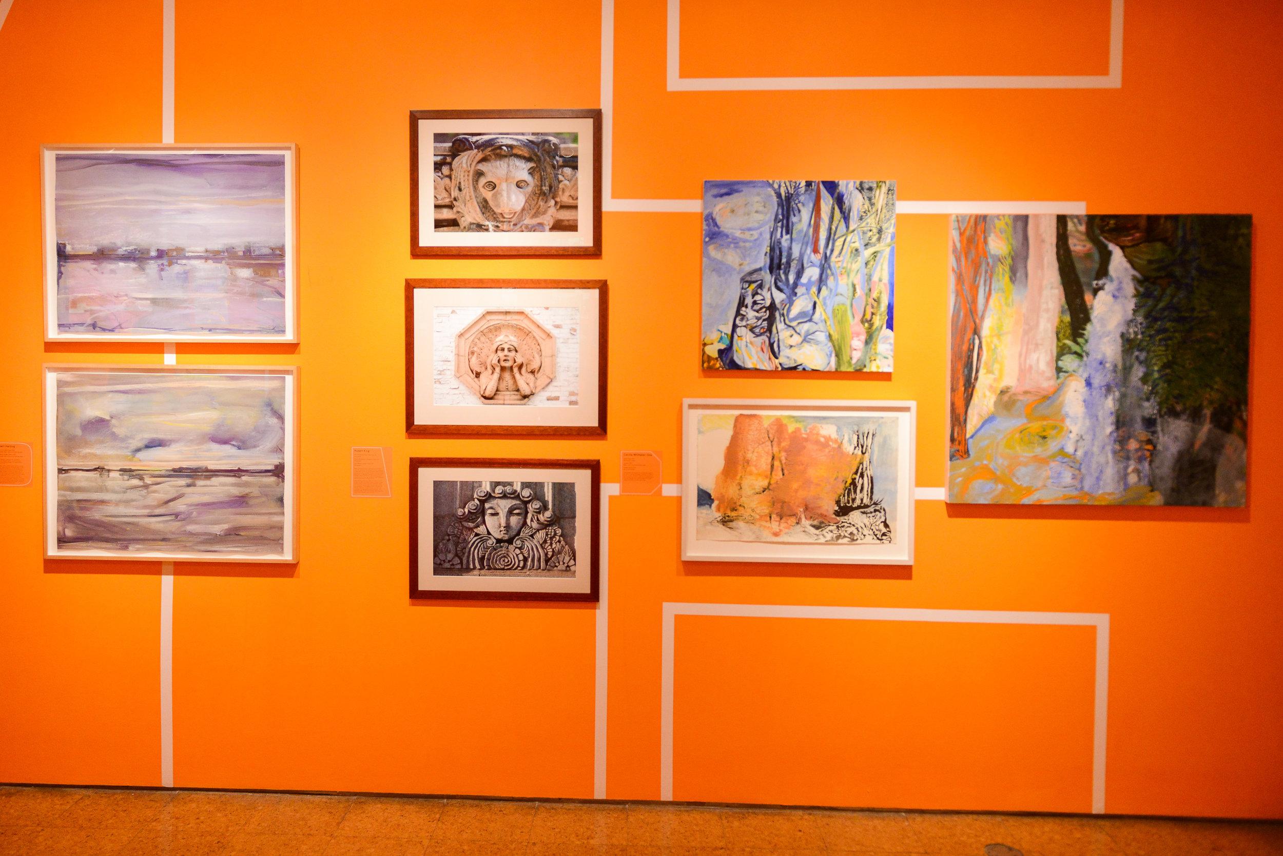 creative-scholarship-a-nysid-faculty-exhibition_36804089284_o[1].jpg