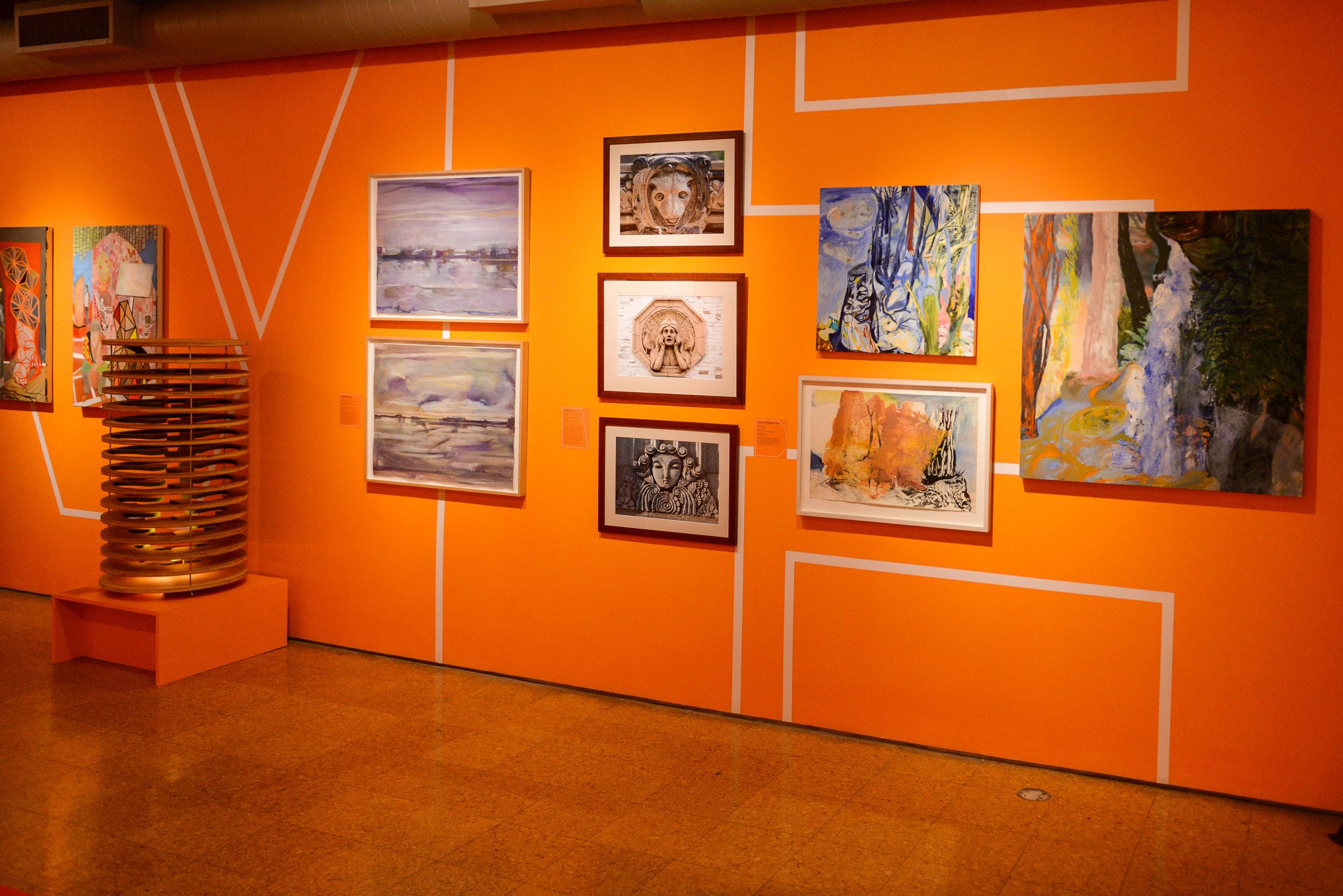 creative-scholarship-a-nysid-faculty-exhibition_36804089504_o[1].jpg