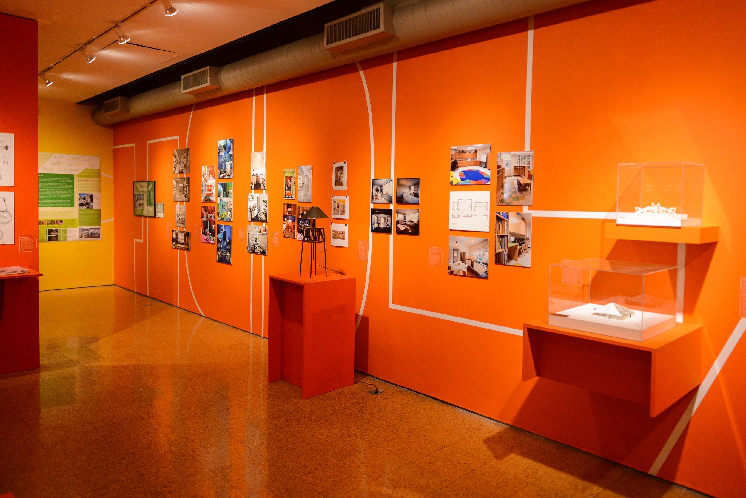 creative-scholarship-a-nysid-faculty-exhibition_36804089764_o[1].jpg