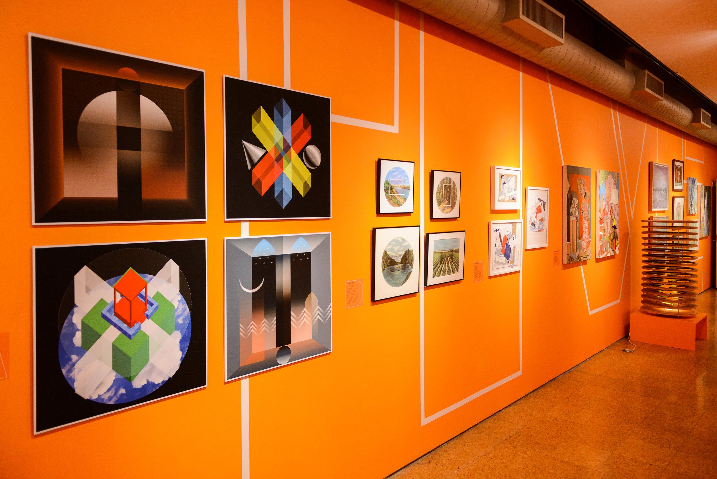 creative-scholarship-a-nysid-faculty-exhibition_36804090094_o[1].jpg