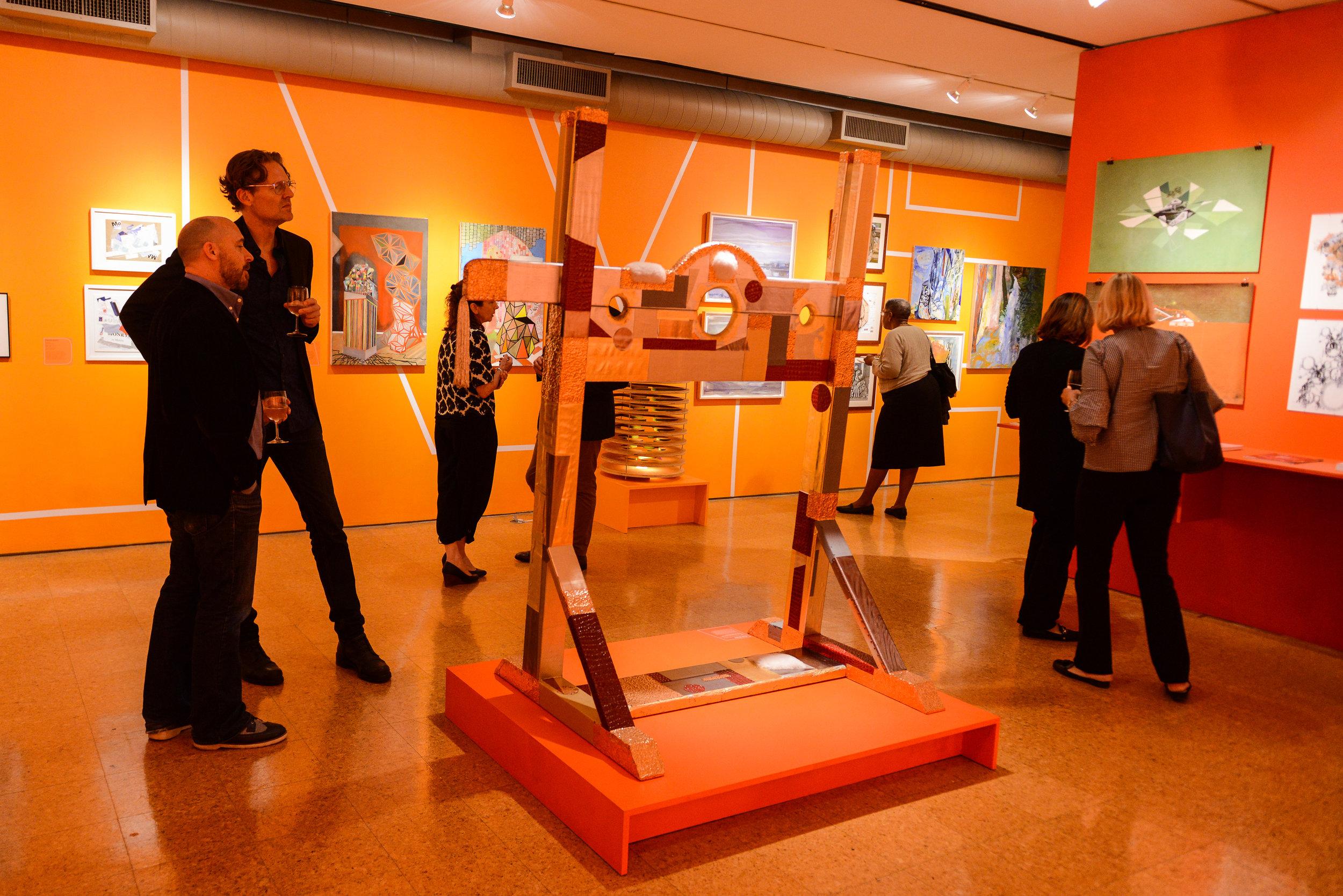 creative-scholarship-a-nysid-faculty-exhibition_36845148423_o[1].jpg