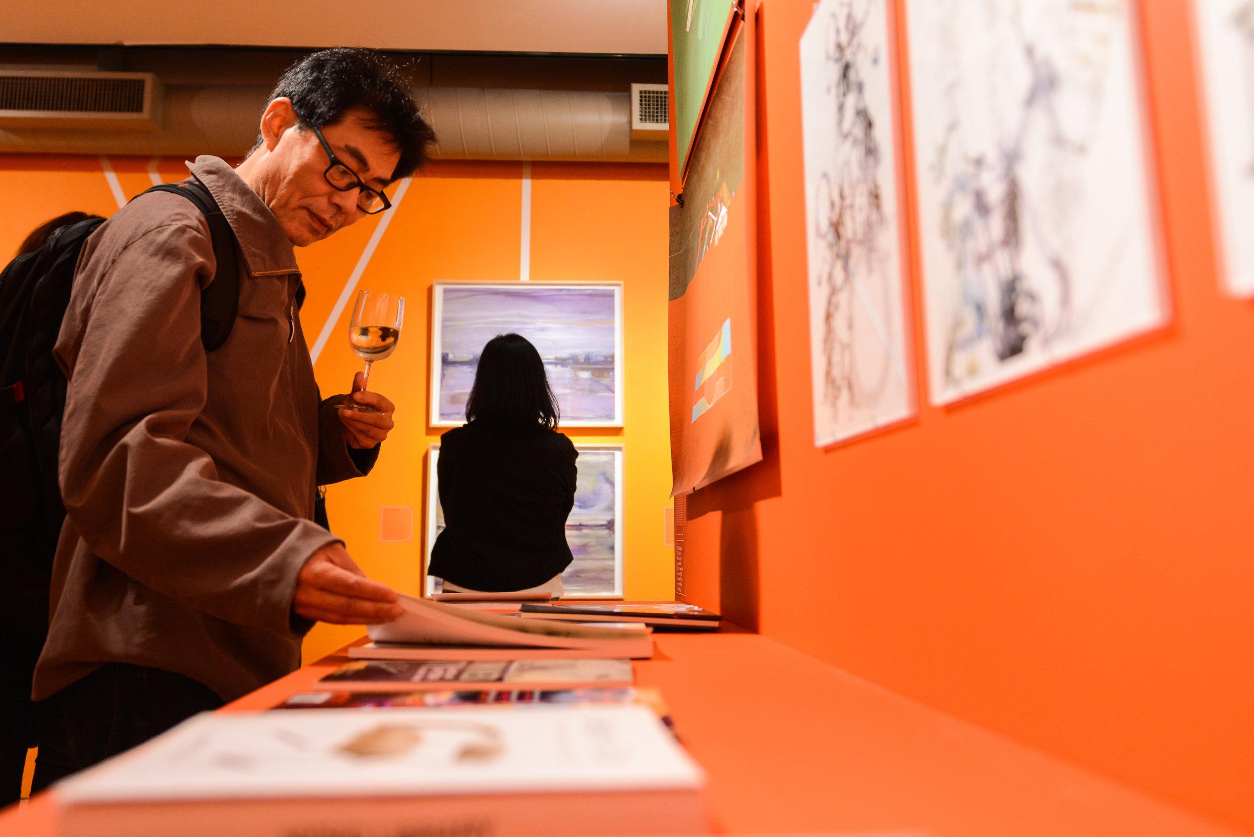 creative-scholarship-a-nysid-faculty-exhibition_36845151943_o[1].jpg