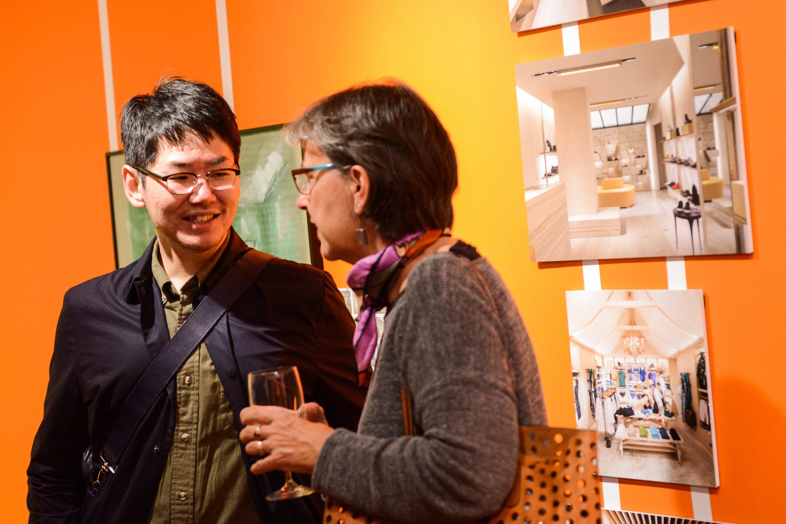 creative-scholarship-a-nysid-faculty-exhibition_36845152373_o[1].jpg