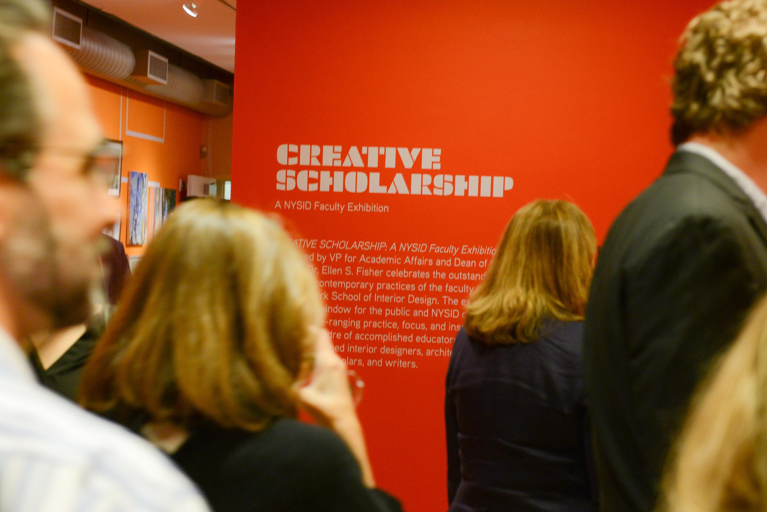 creative-scholarship-a-nysid-faculty-exhibition_36845154563_o[1].jpg