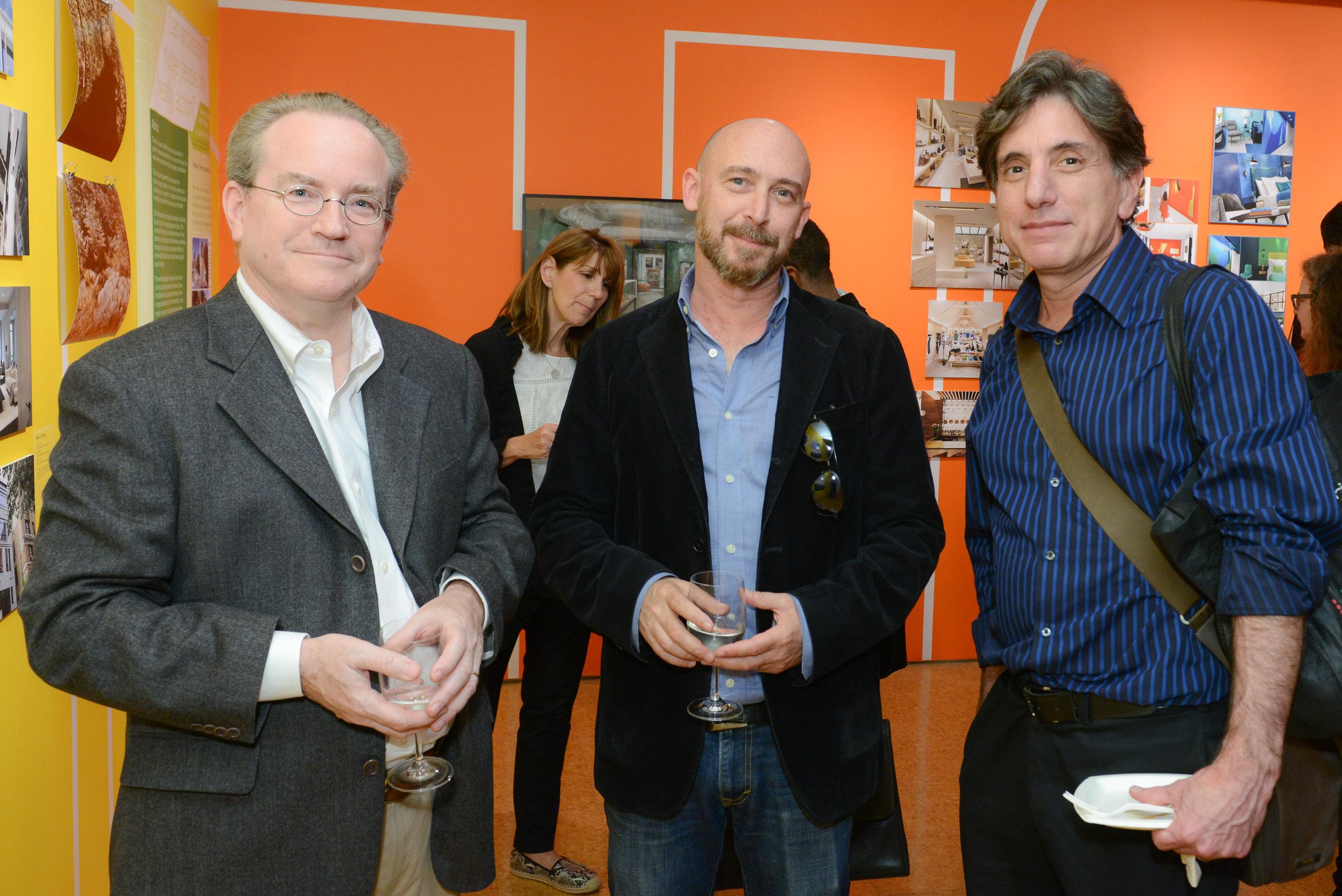 creative-scholarship-a-nysid-faculty-exhibition_36845153023_o[1].jpg